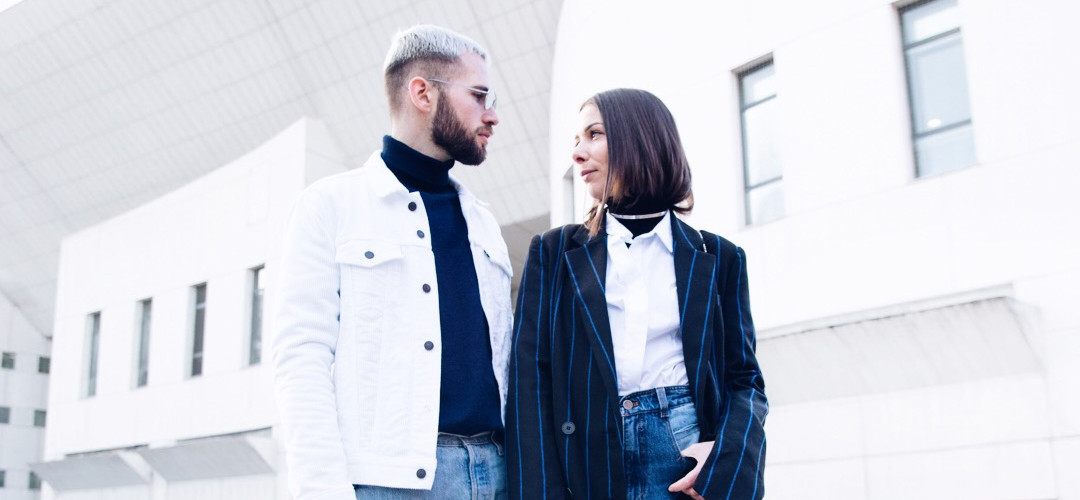 STREET-STYLE-COUPLE-FASHION copie