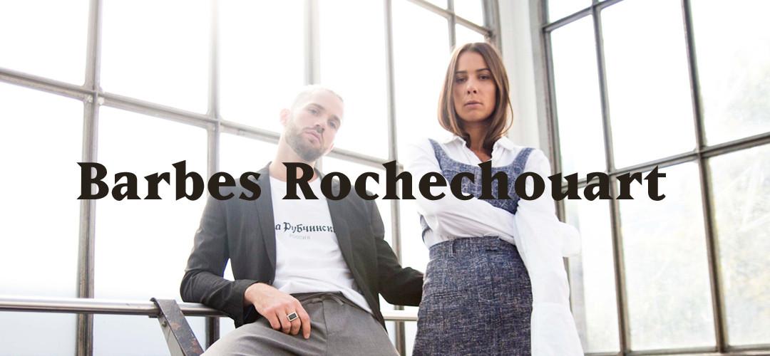 barbes rochechouart shooting