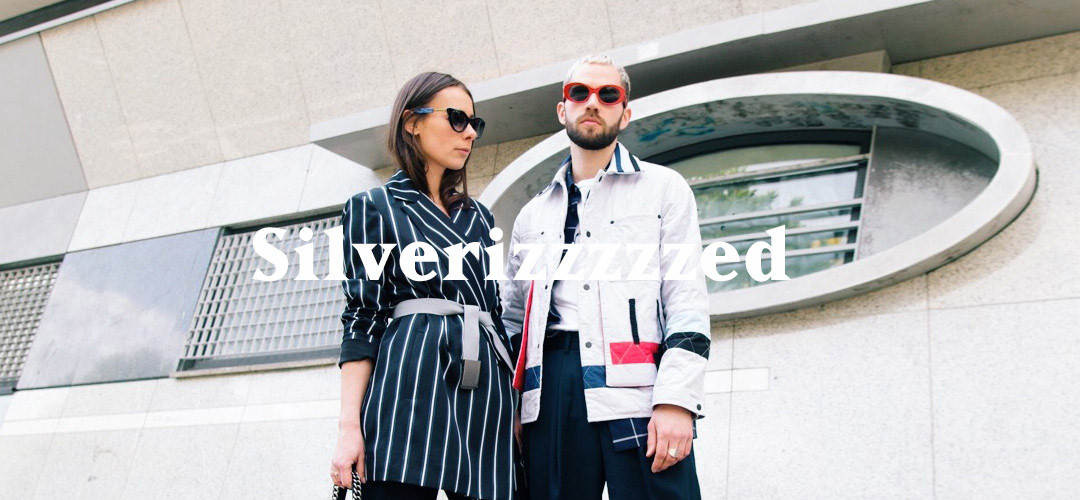 jaimetoutcheztoi blog mode fashion couple relationship goal Alice et js 04