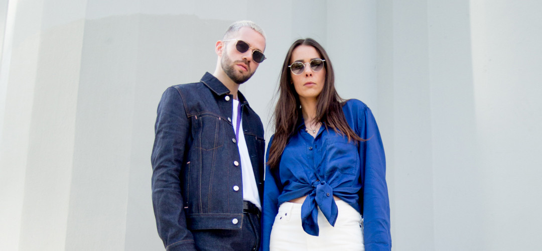 jaimetoutcheztoi-fashion-couple-street-style copie