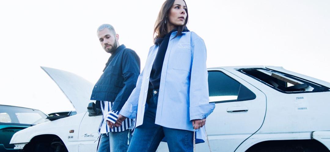 jaimetoutcheztoi fashion couple street style