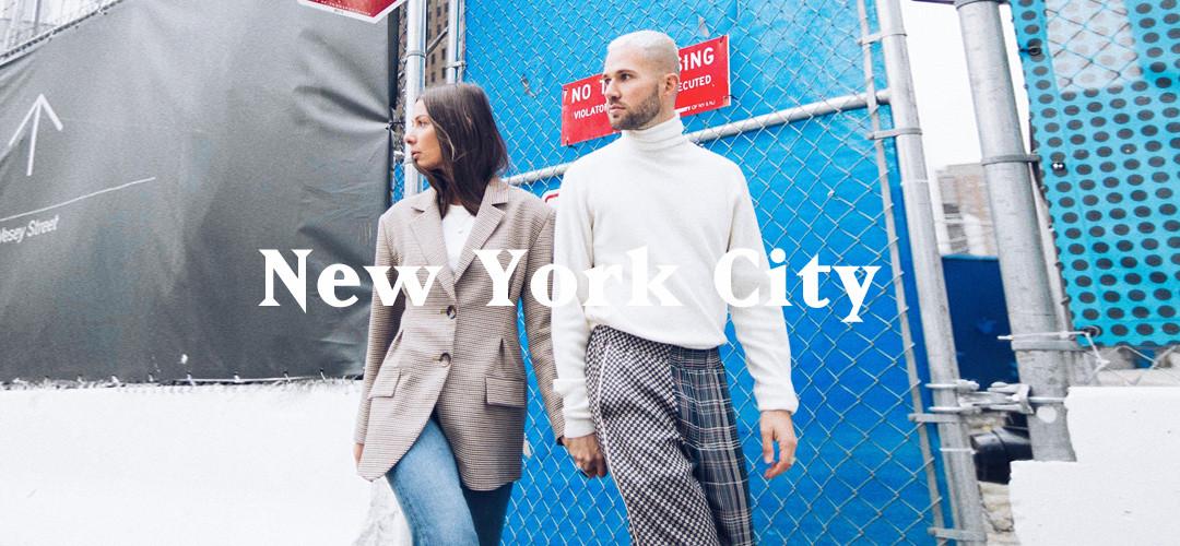 new york jaimetoutcheztoi