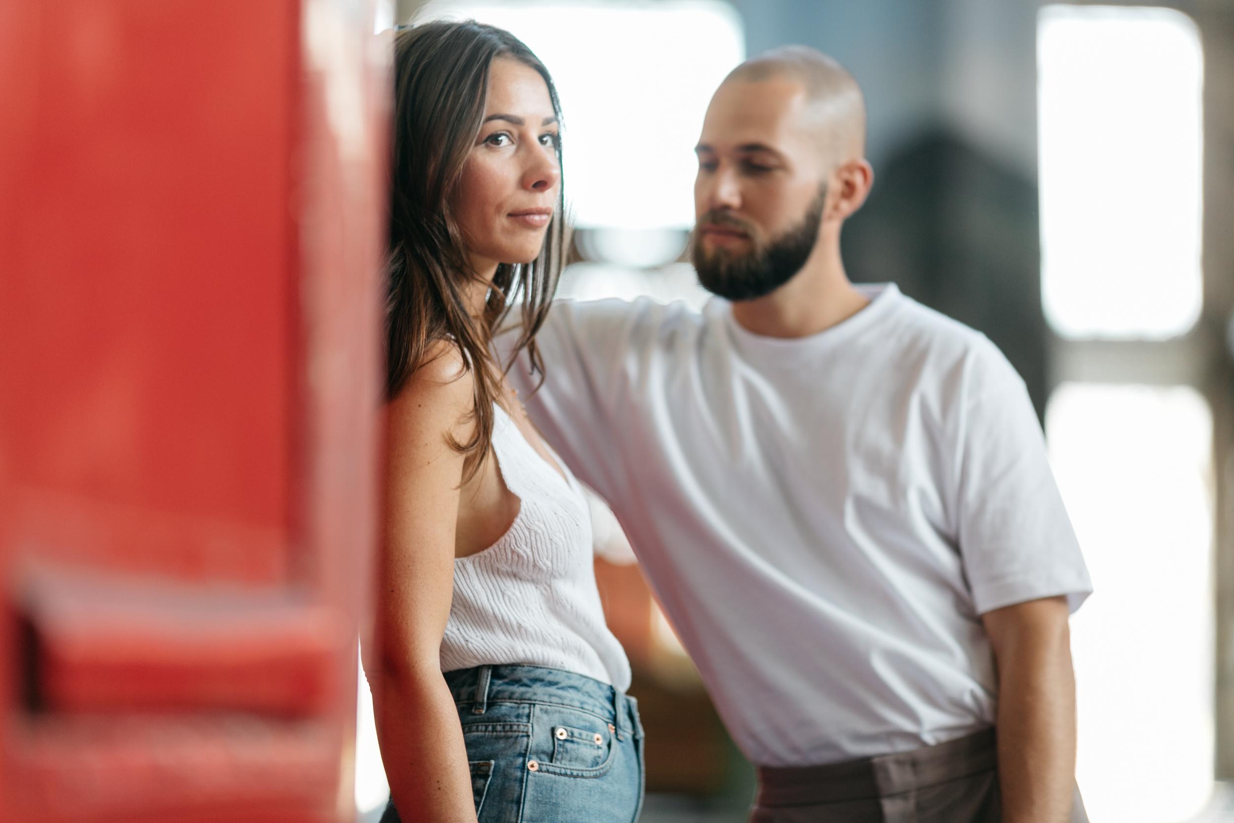 fashion couple blog mode jaimetoutcheztoi