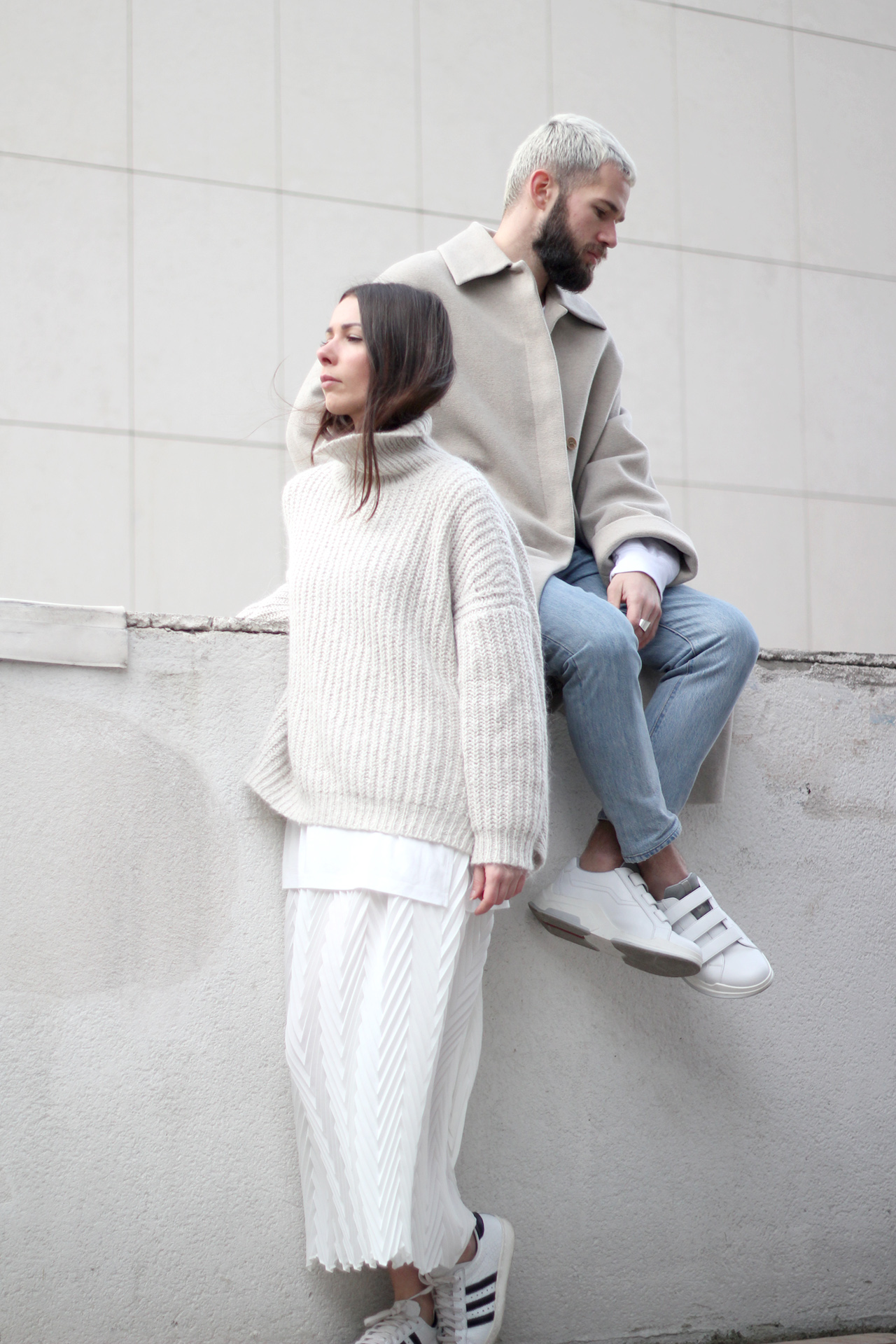 BLOG MODE COUPLE PARIS FASHION_0001_Niveaux 4 copie