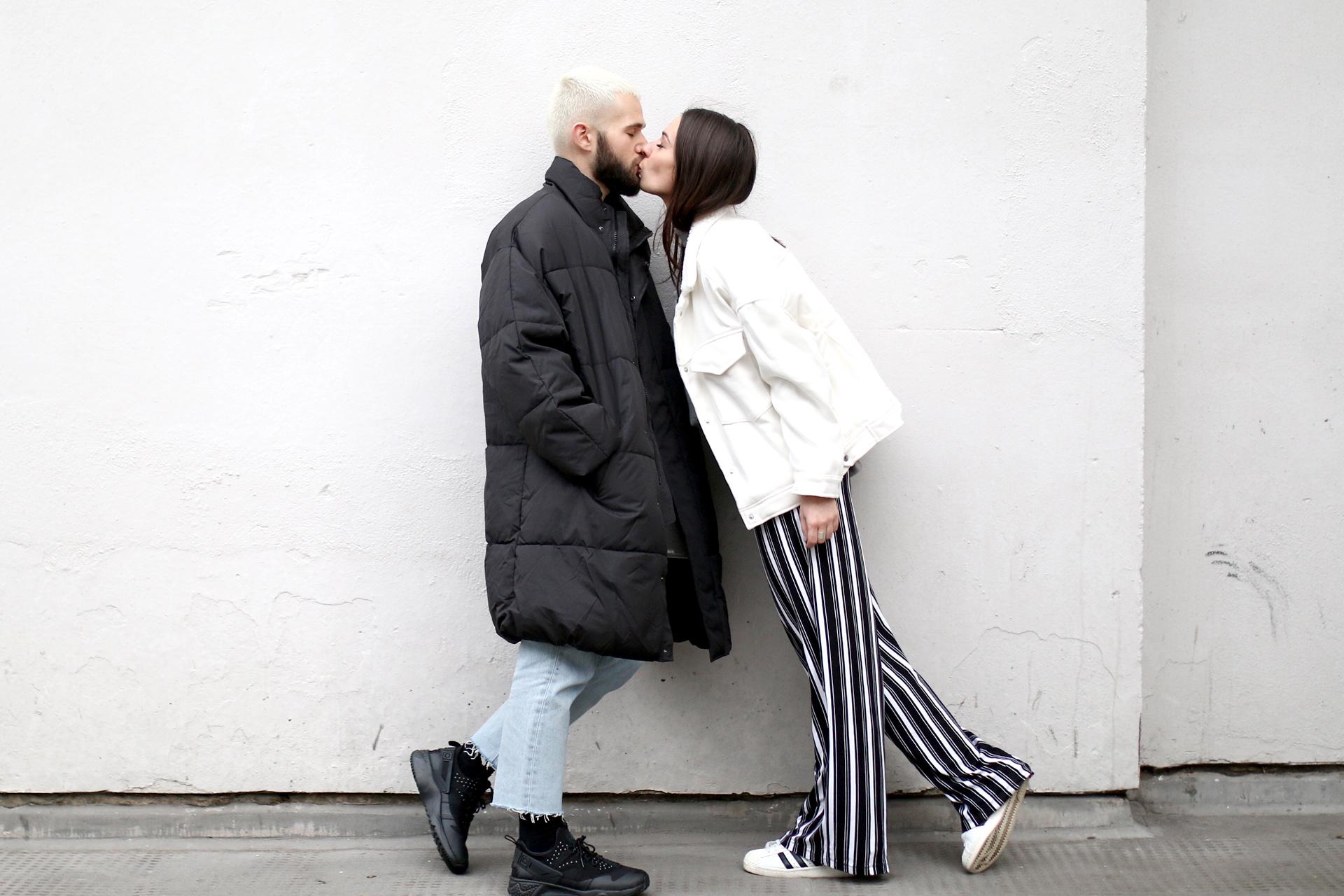 BLOG MODE COUPLE PARIS_0003_Niveaux 12