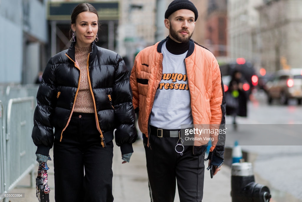 the styleograph street style jaimetoutcheztoi fashion couple