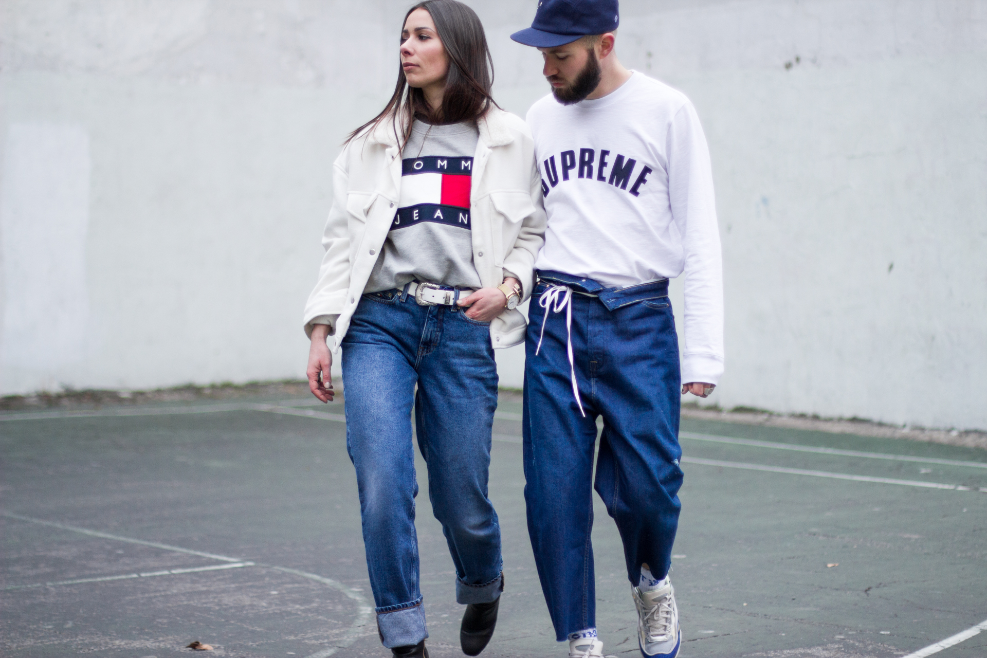 FASHION COUPLE BLOG MODE -26
