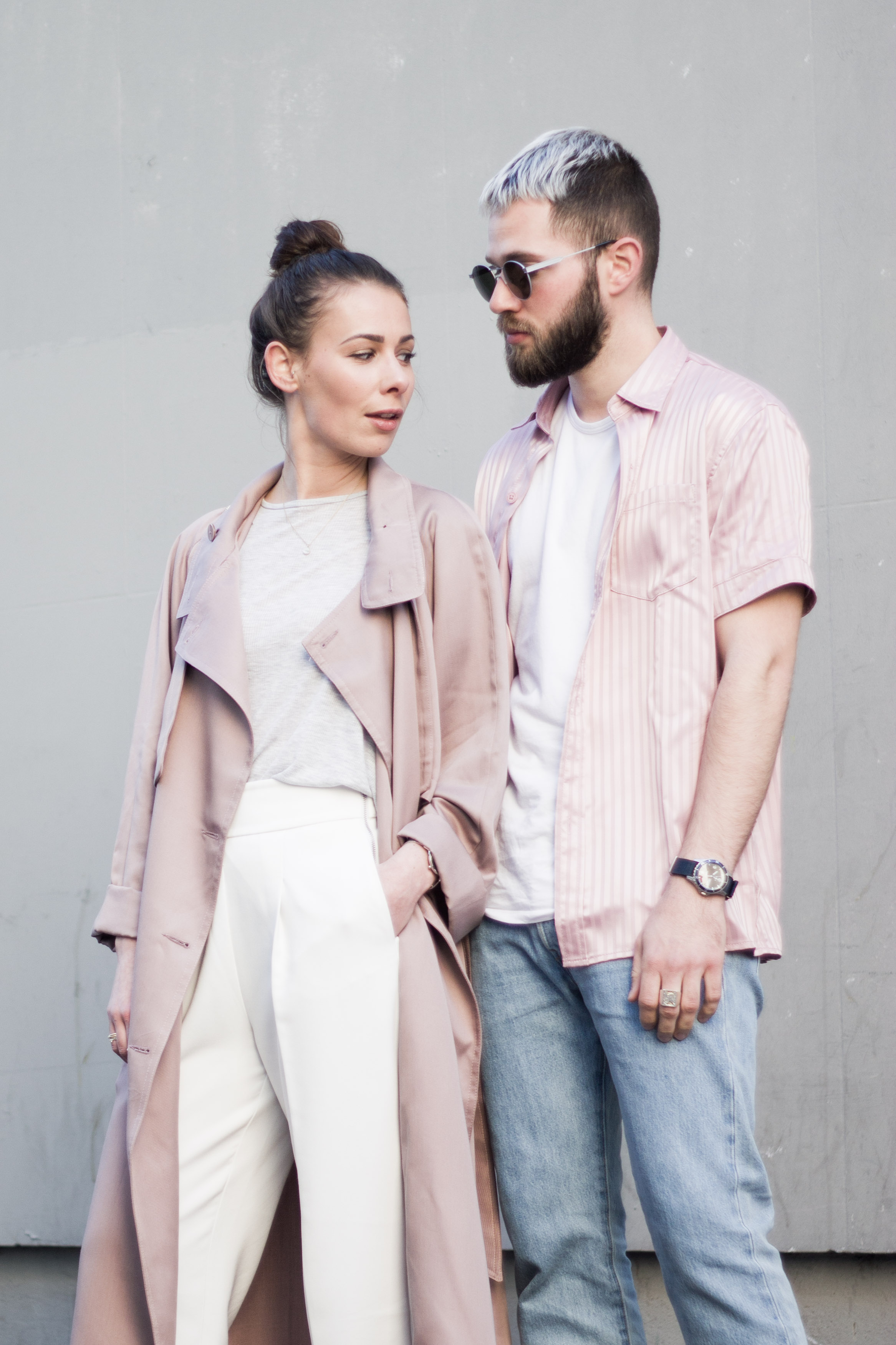 FASHION COUPLE BLOG MODE FRANCE-3