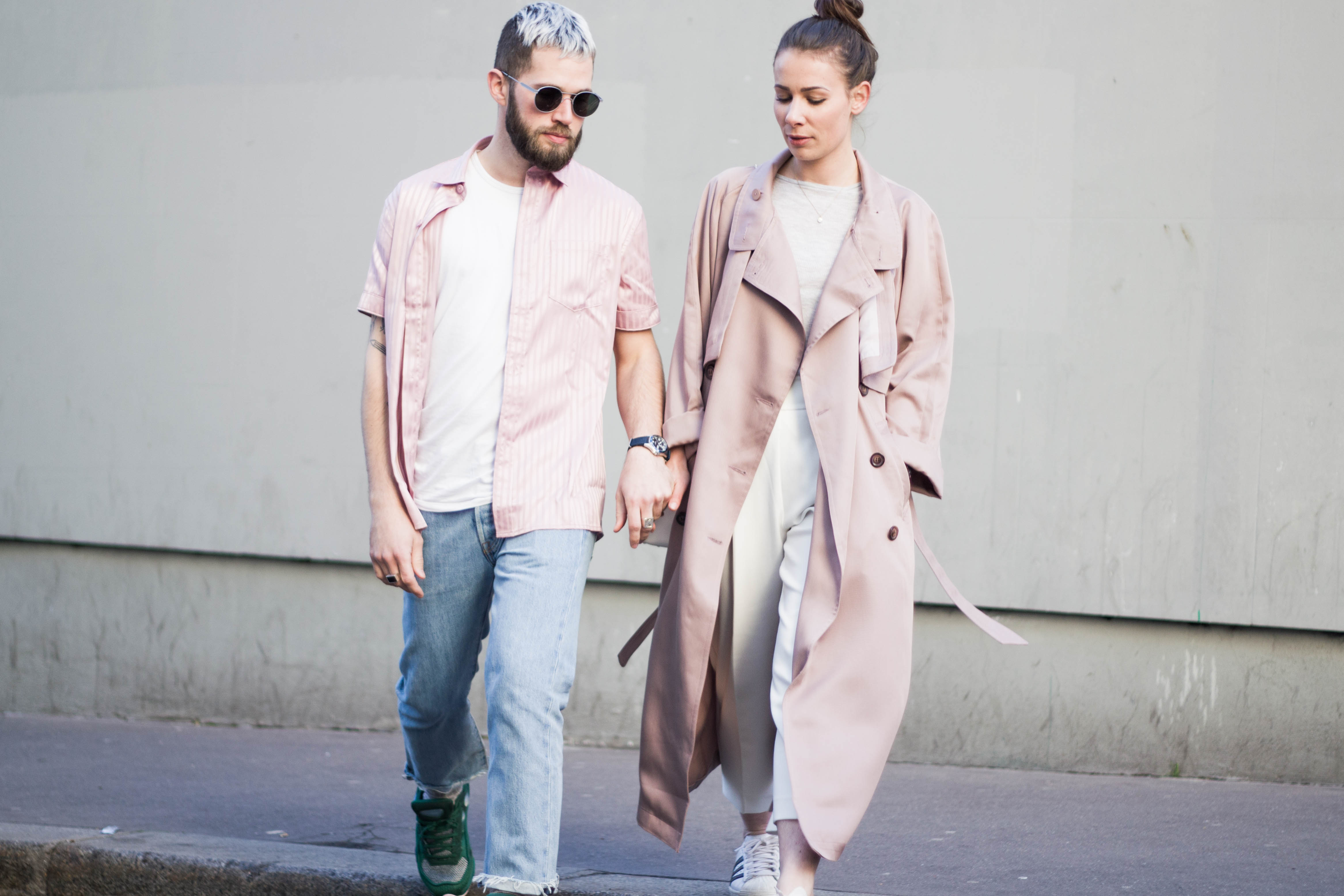 FASHION COUPLE BLOG MODE FRANCE-7