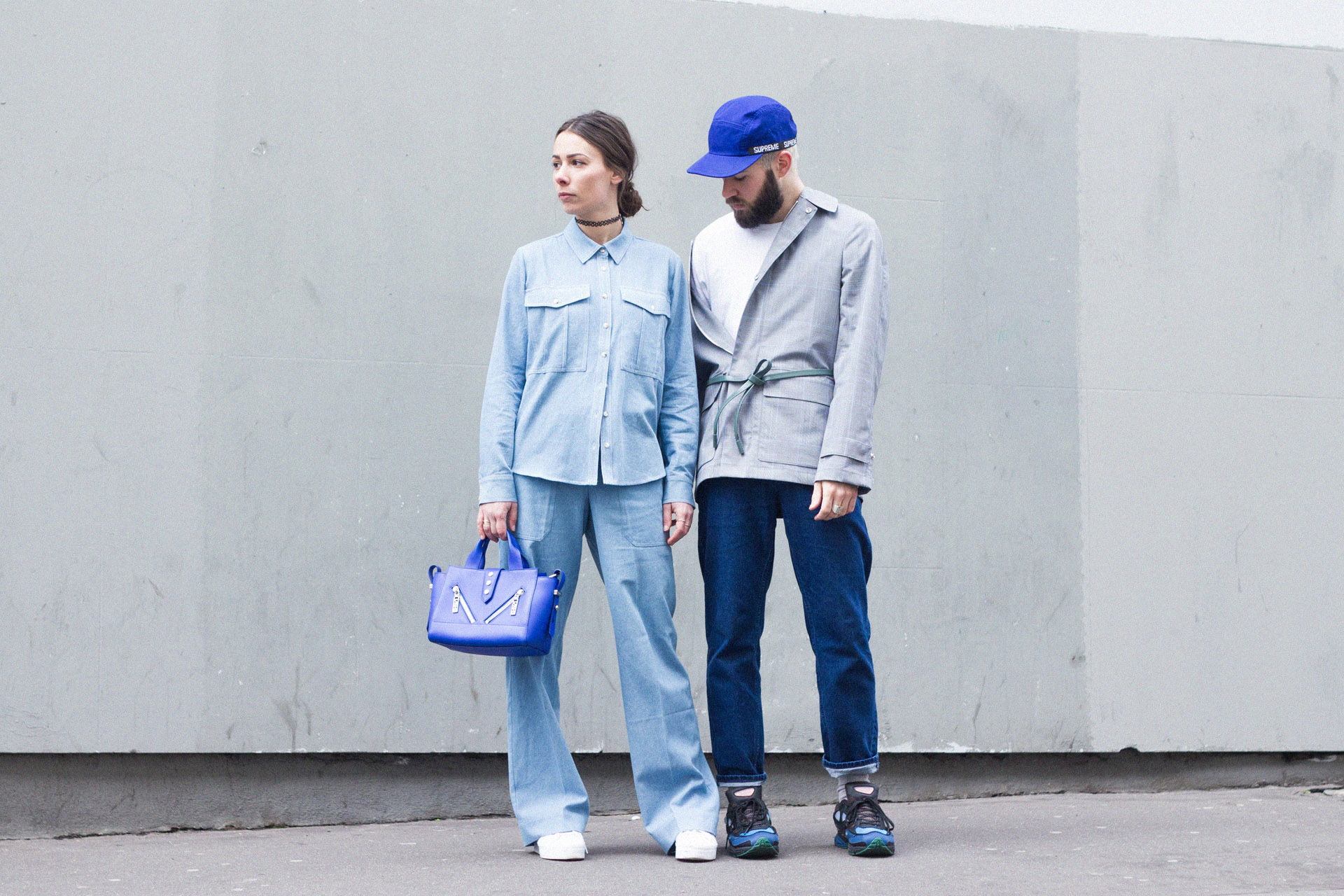 FASHION COUPLE BLOGGER FRENCH_0002_Calque 20
