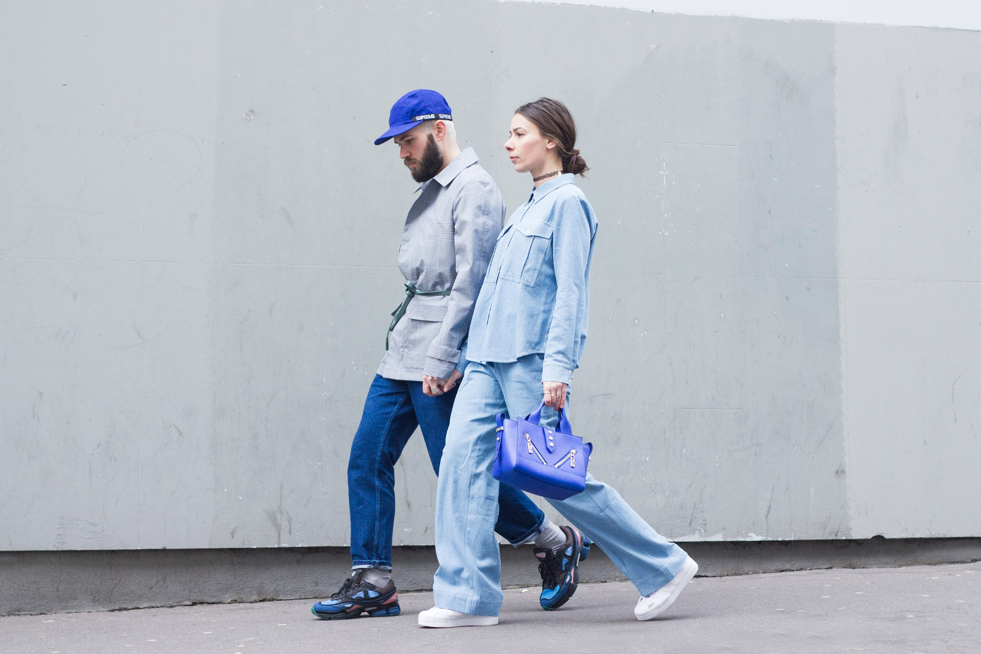 FASHION COUPLE BLOGGER FRENCH_0007_Calque 15