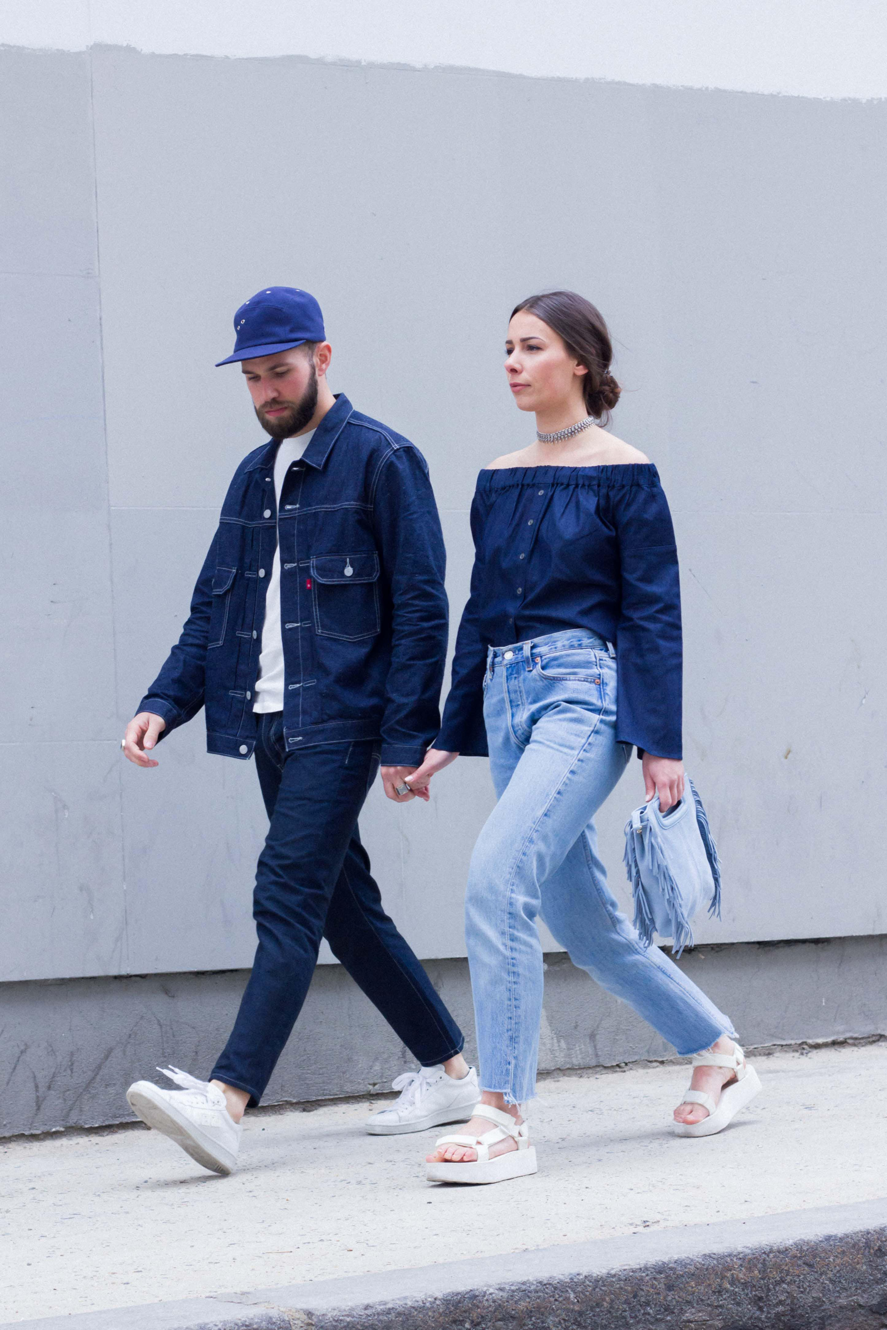 FASHION COUPLE MODE BLOGGER_-4