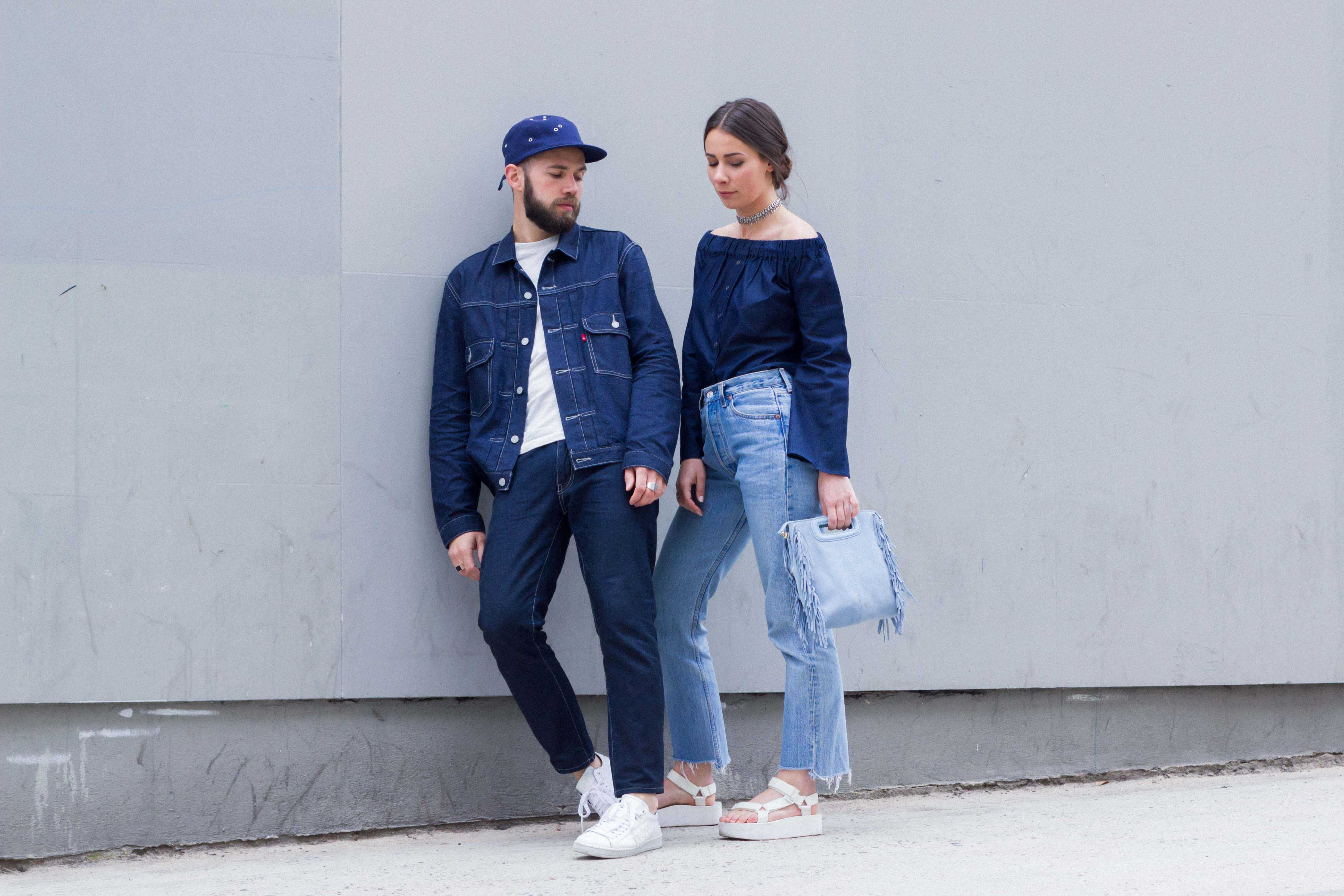 FASHION COUPLE MODE BLOGGER_-6