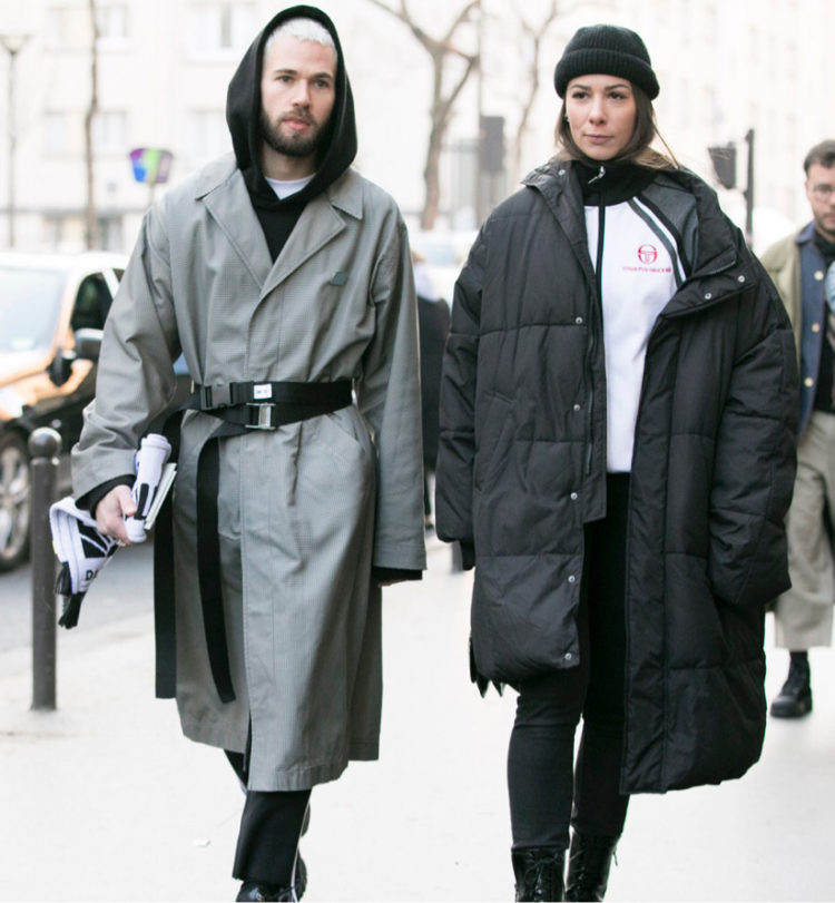valentina frugiuele street style fashion week jaimetoutcheztoi alice & js