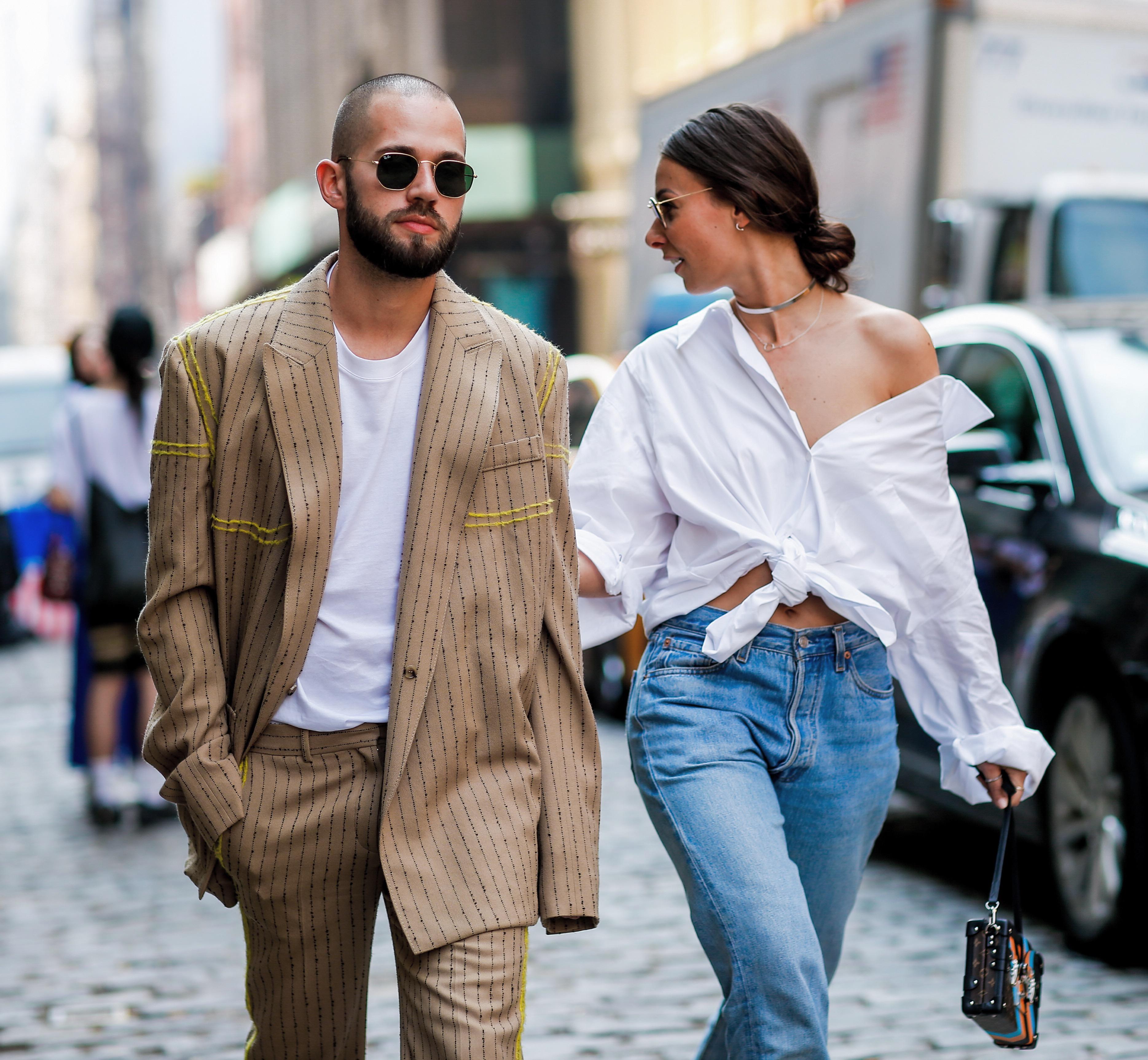 alice barbier roques jean sebastien js jaimetoutcheztoi street style
