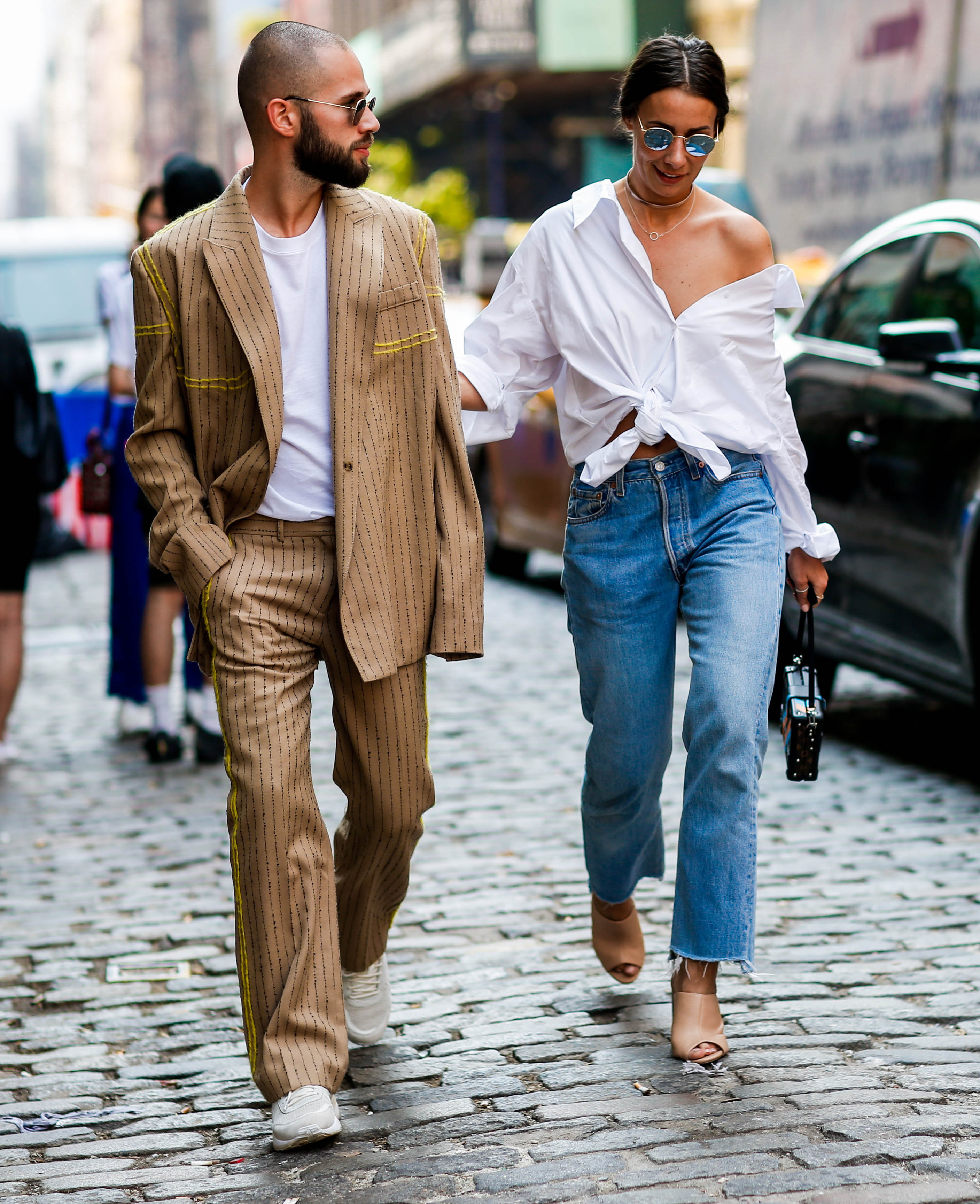 js-and-alice-jaimetoutcheztoi-street-style-new-york-fashion-week-ss17-2