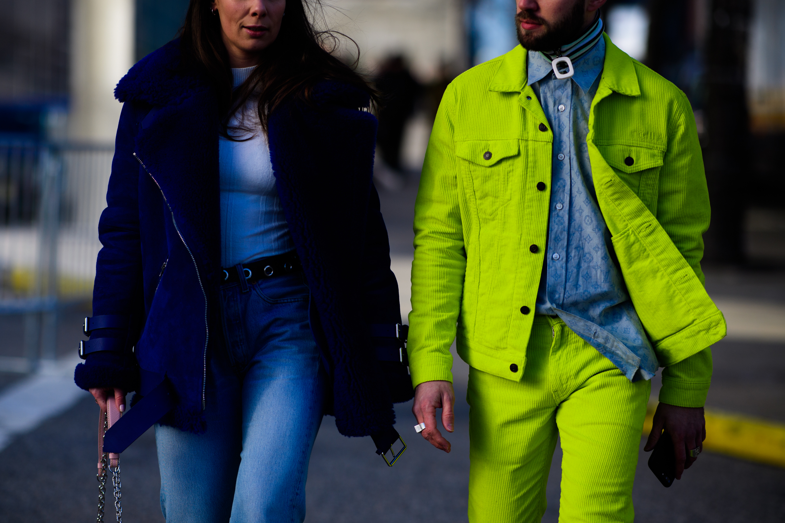 Le-21eme-Adam-Katz-Sinding-Alice-Barbier-Jean-Sebastien-Roques-New-York-Fashion-Week-Fall-Winter-2017-2018_AKS5617