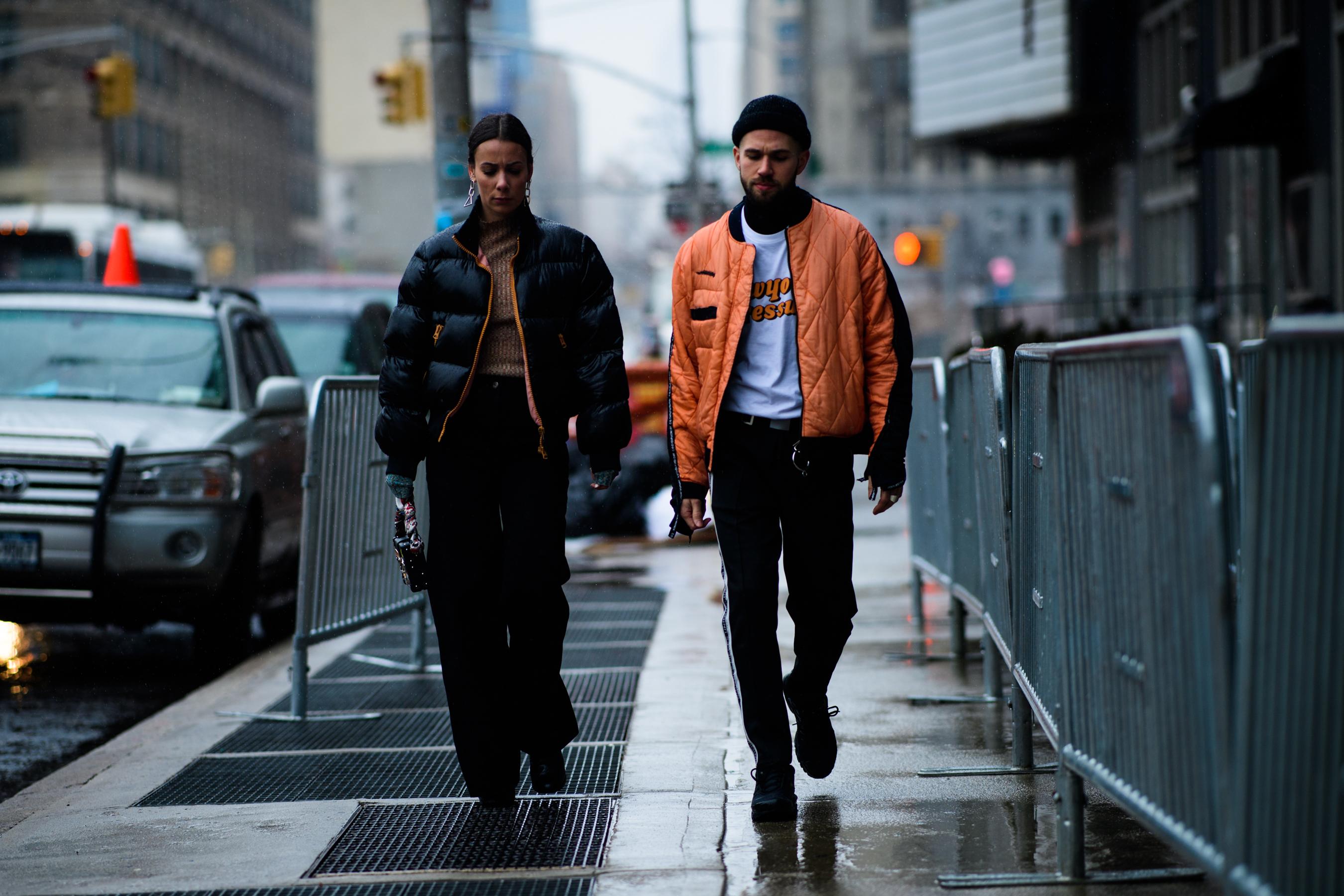 Le-21eme-Adam-Katz-Sinding-Alice-Barbier-Jean-Sebastien-Roques-New-York-Fashion-Week-Fall-Winter-2017-2018_AKS7519