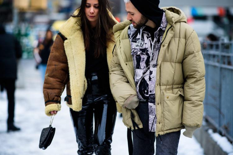 Le-21eme-Adam-Katz-Sinding-Varick-Street-New-York-Fashion-Week-Fall-Winter-2017-2018_AKS3165