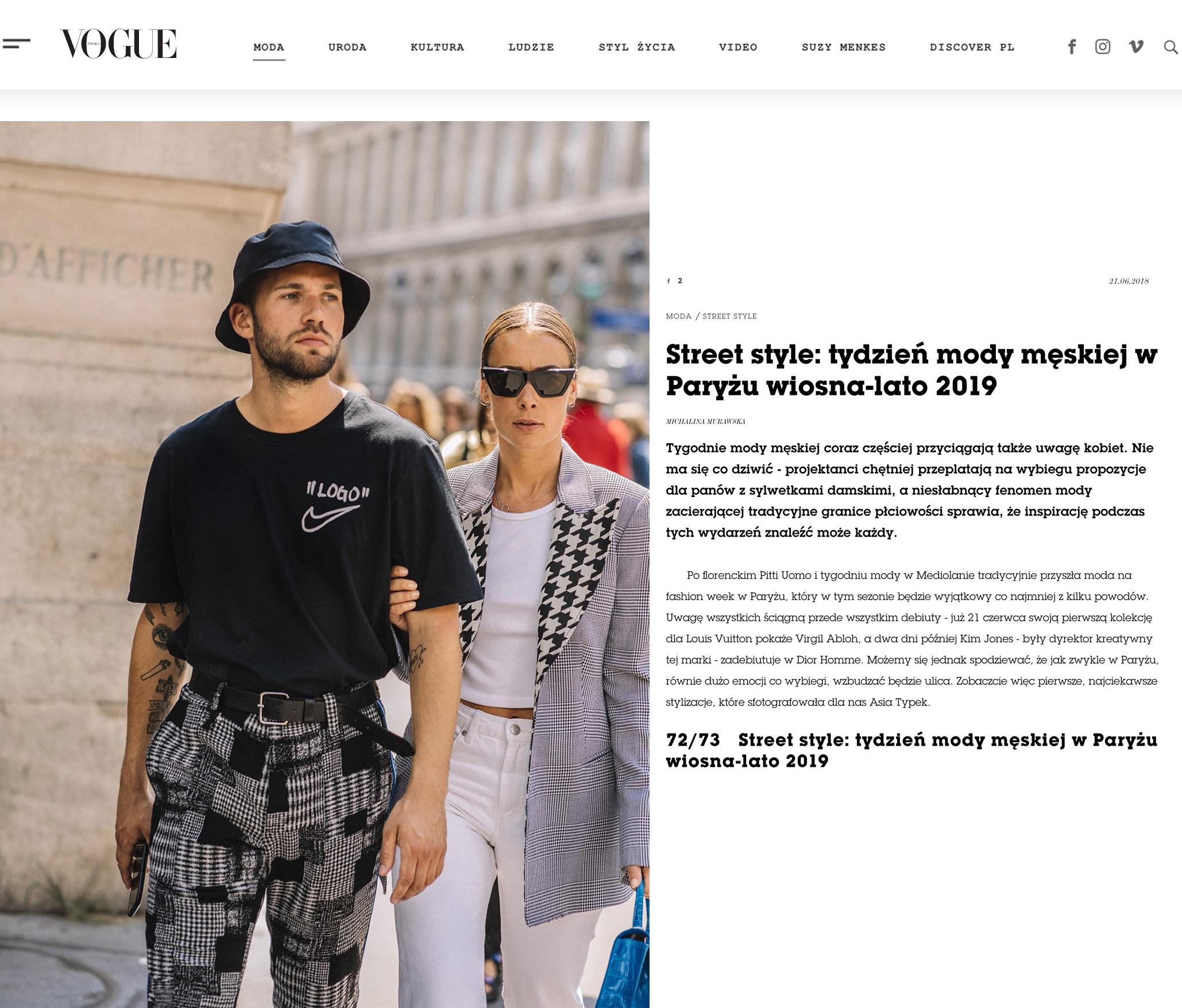 Vogue Polska asia typek 02