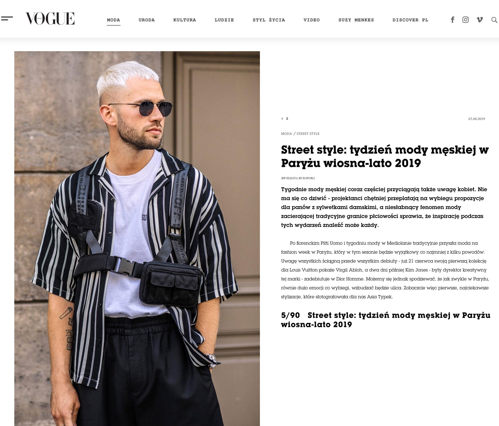 Vogue Polska asia typek 03