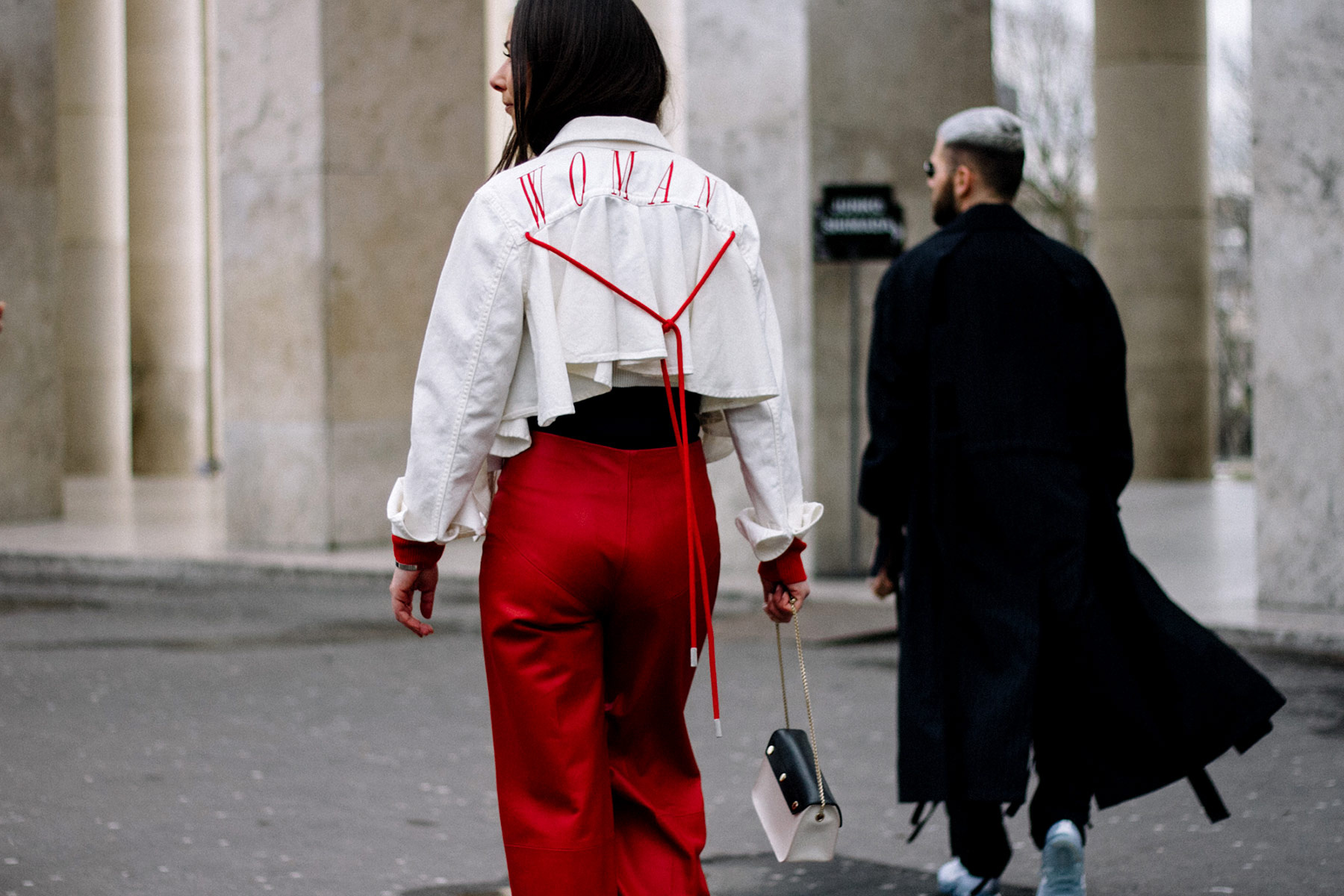 aldo decaniz vogue mx street_style_paris_fashion_week_otono_invierno_2017_406572209_1800x1200