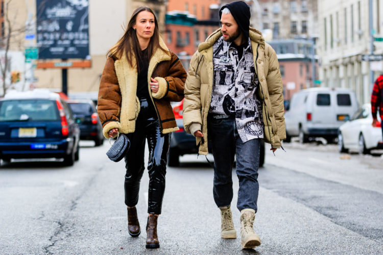 jaimetoutcheztoi fashion couple street style