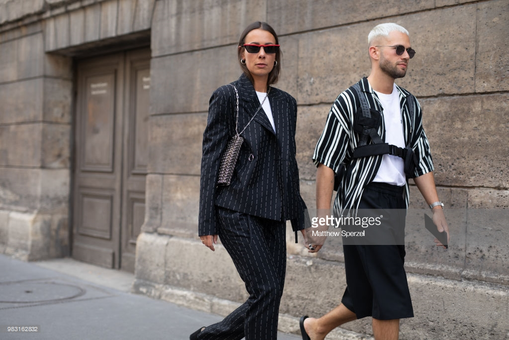 guests-are-seen-on-the-street-during-paris-mens-fashion-week