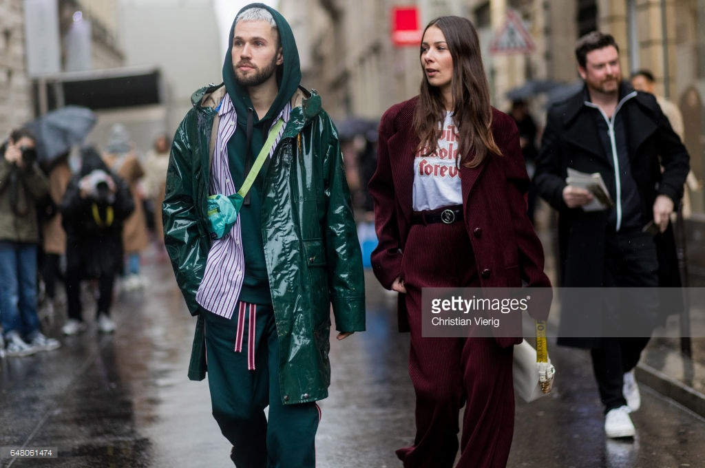 guests-outside-acne-on-march-4-2017-in-paris-france-picture-