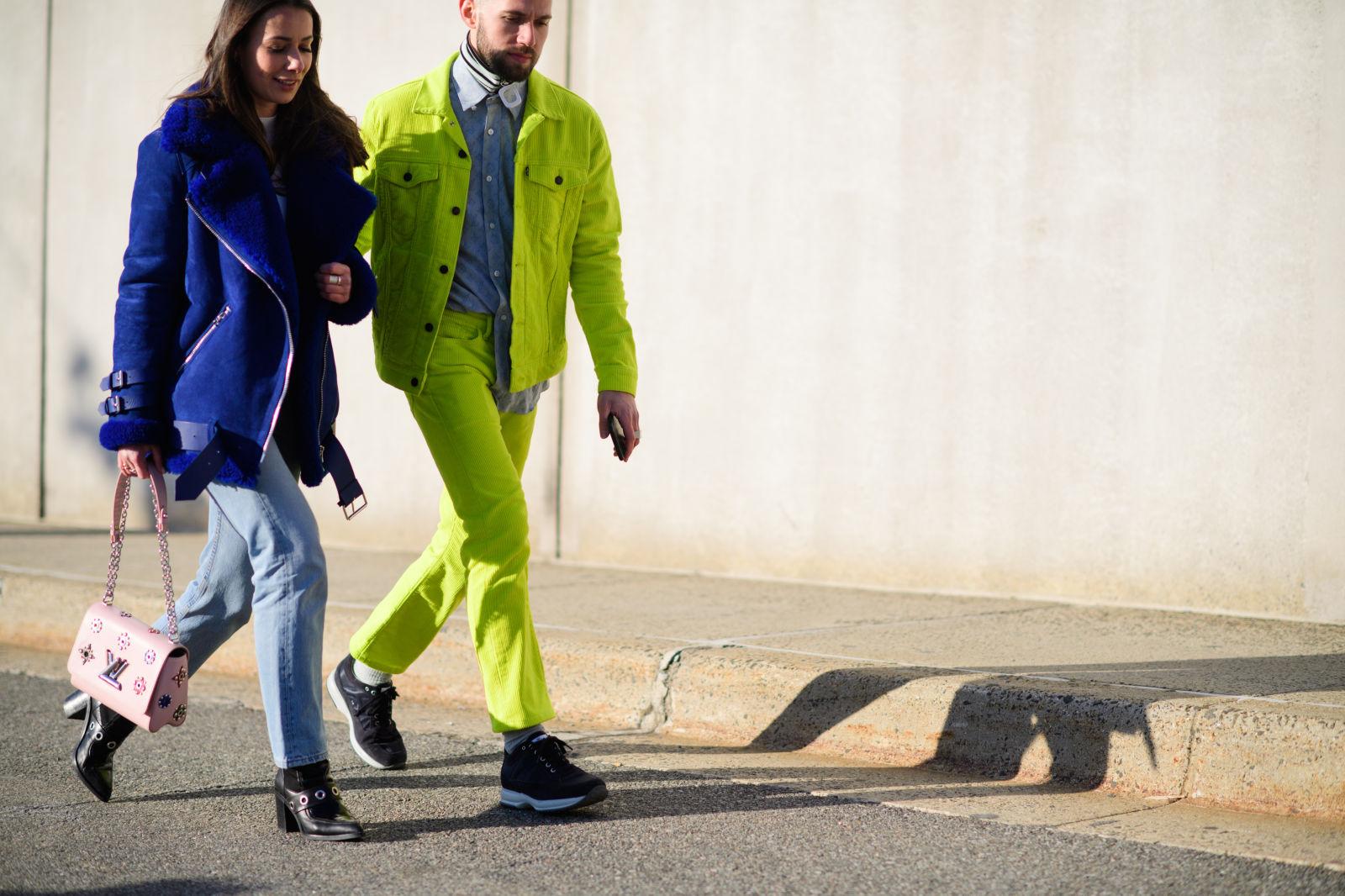 jaimetoutcheztoi fashion couple