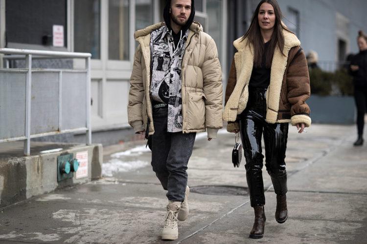 new-york-fashion-week-fw17-street-style