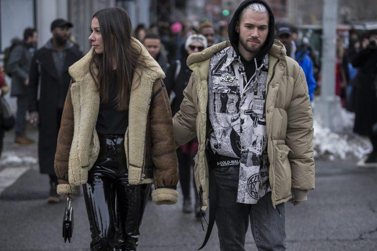 nyfw street style jaimetoutcheztoi