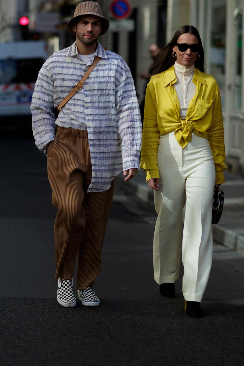paris-fashion-week-ss19-womenswear-street-style22-800x1200