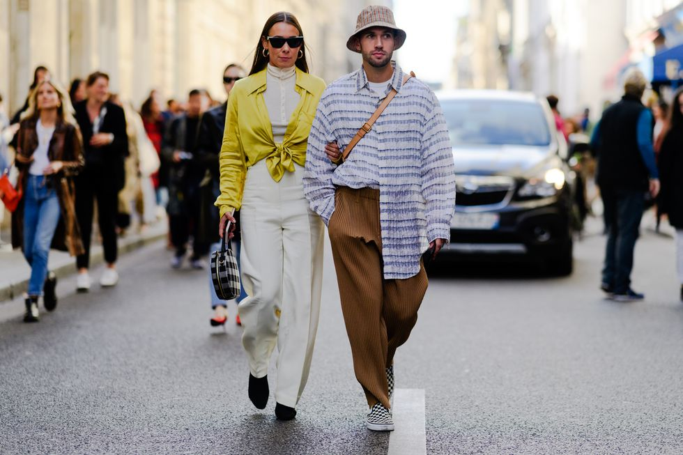 pfw-ss19-day1-by-tyler-joe-127-1537883498