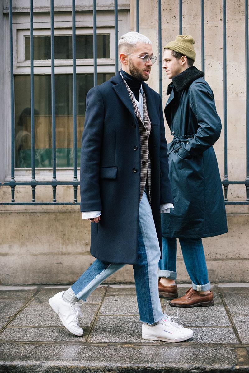 street-style-paris-fashion-week-fw17-man-repeller-simon-chetrit-129