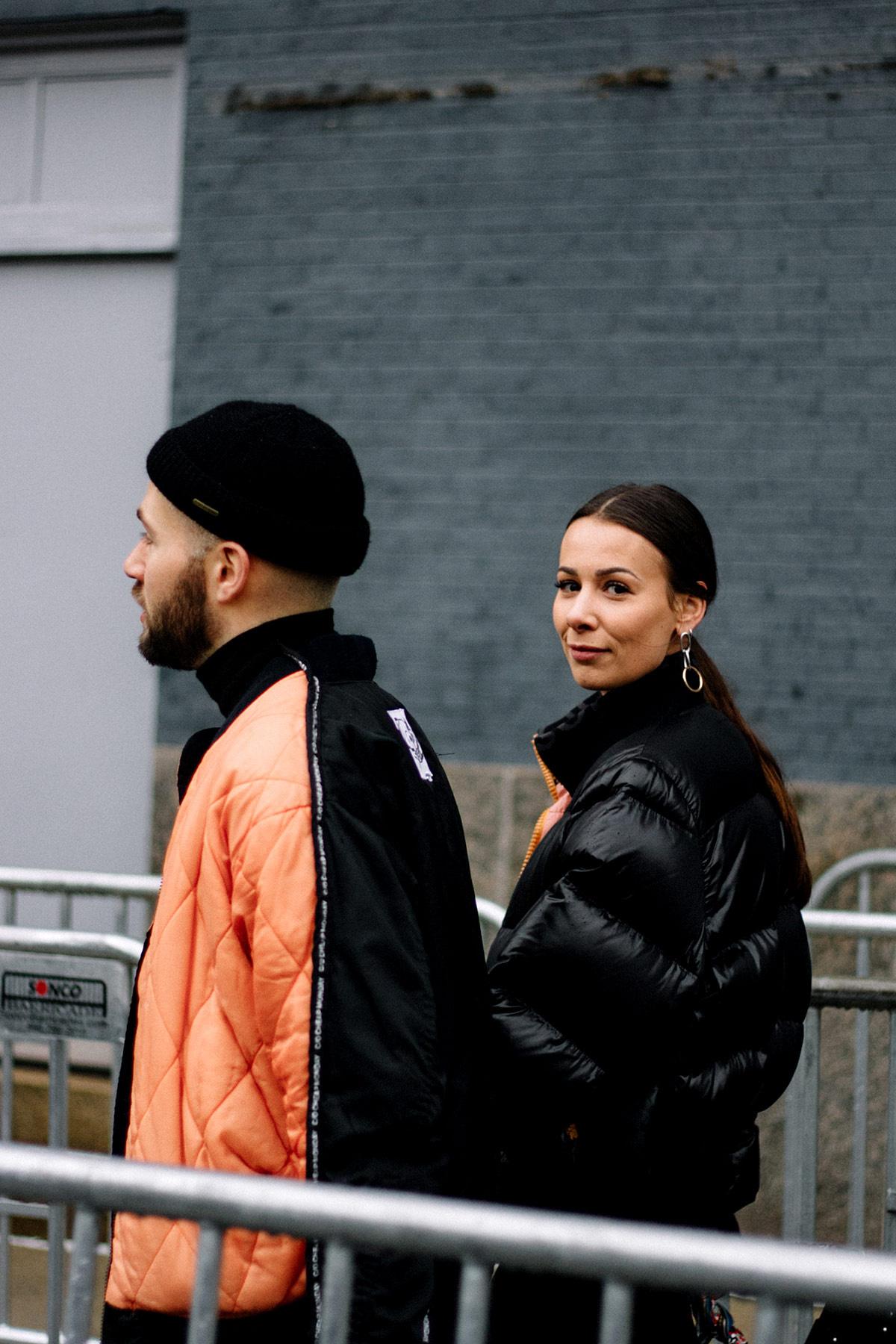 street style jaimetoutcheztoi fashion couple