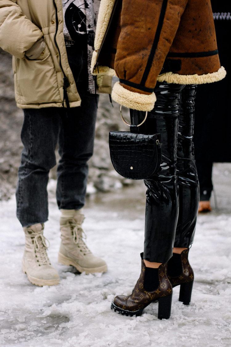 street_style_new_york_fashion_week_otono_invierno_2017_77933491_1200x1800