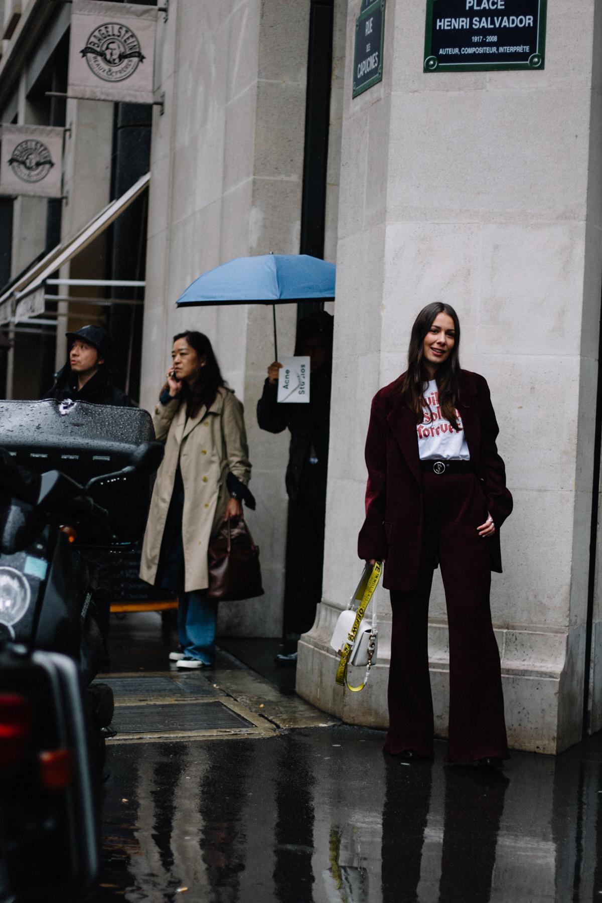 street_style_paris_fashion_week_otono_invierno_2017_982565378_1200x1800