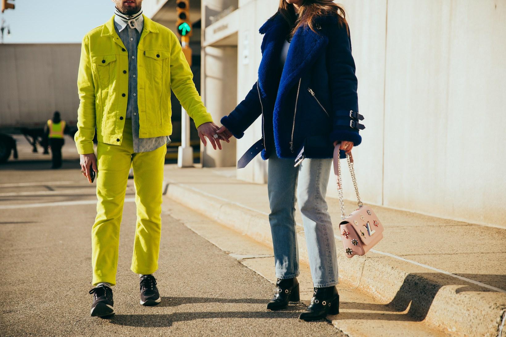 streetsnaps-new-york-fashion-week-hypebeast
