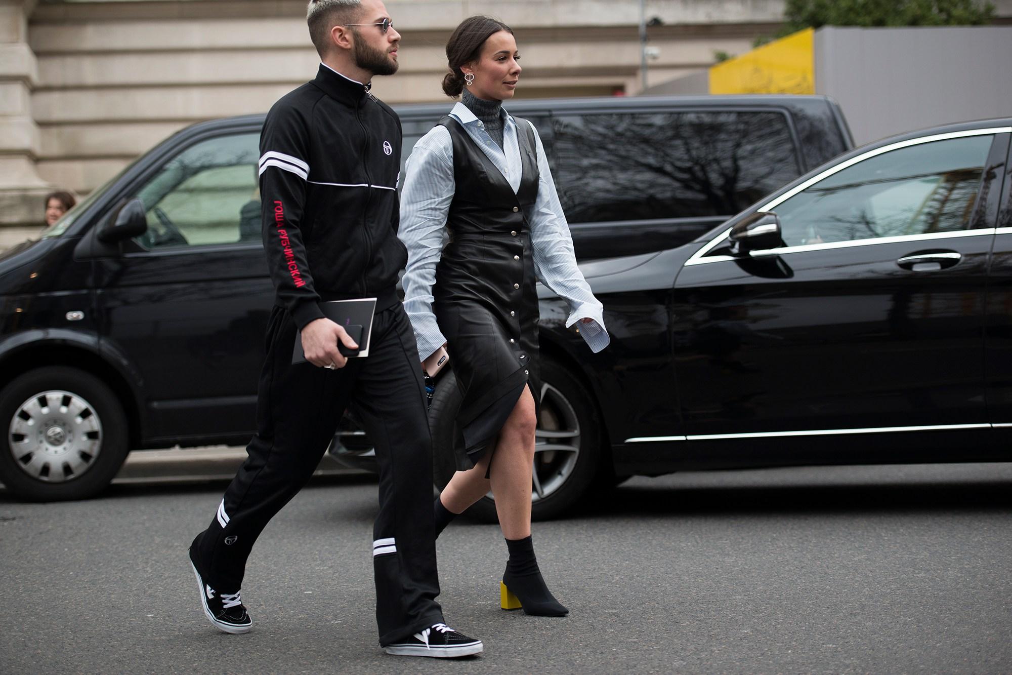streetsnaps-paris-fashion-week-hypebeast