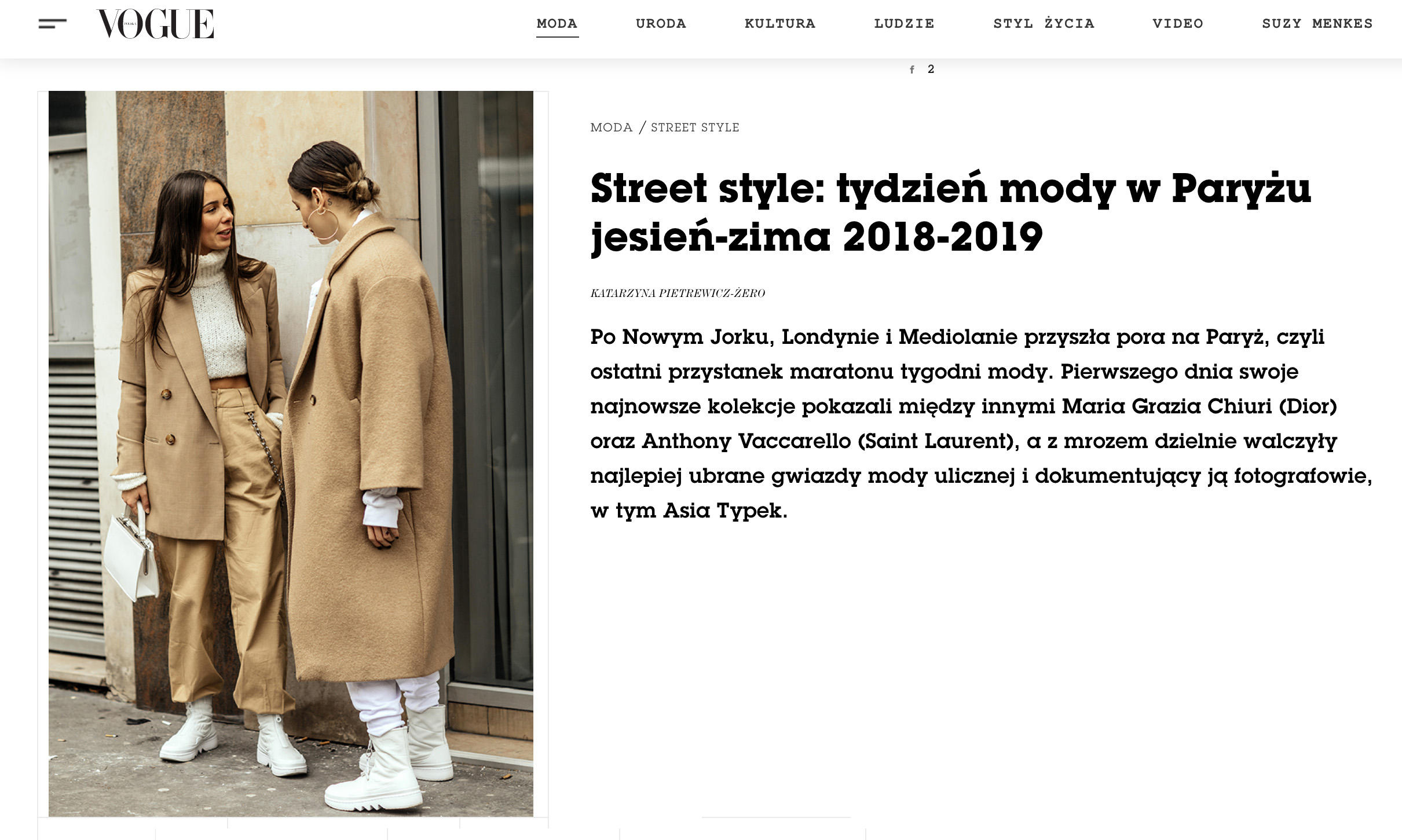 vogue alexcloset streetstyle
