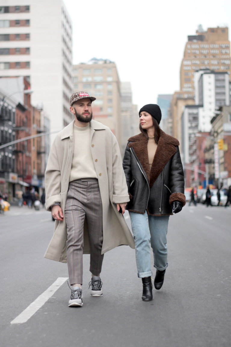 Couple casual dating poly albany ny