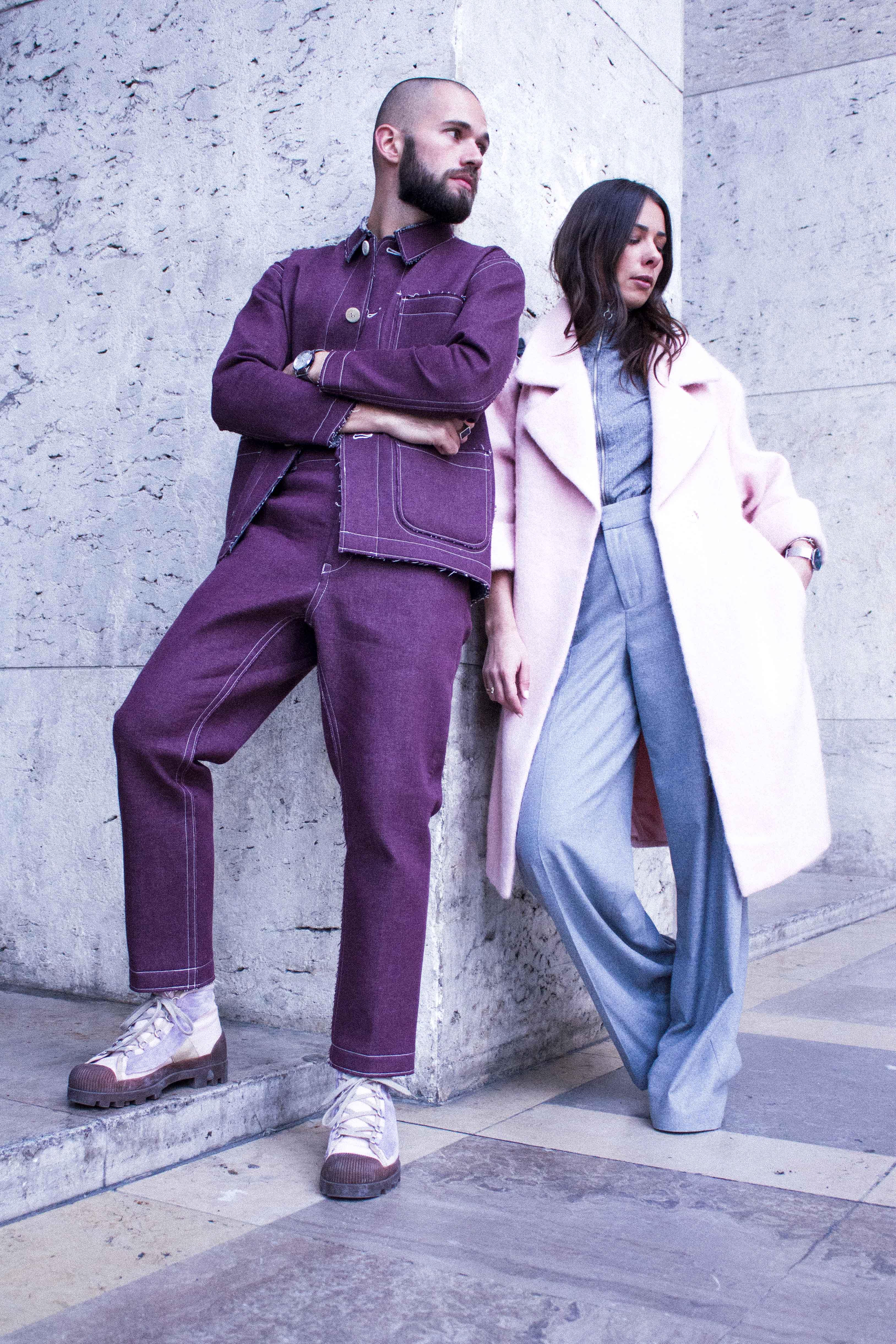 fashion-couple-jaimetoutcheztoi-alice-js-blog-mode-18