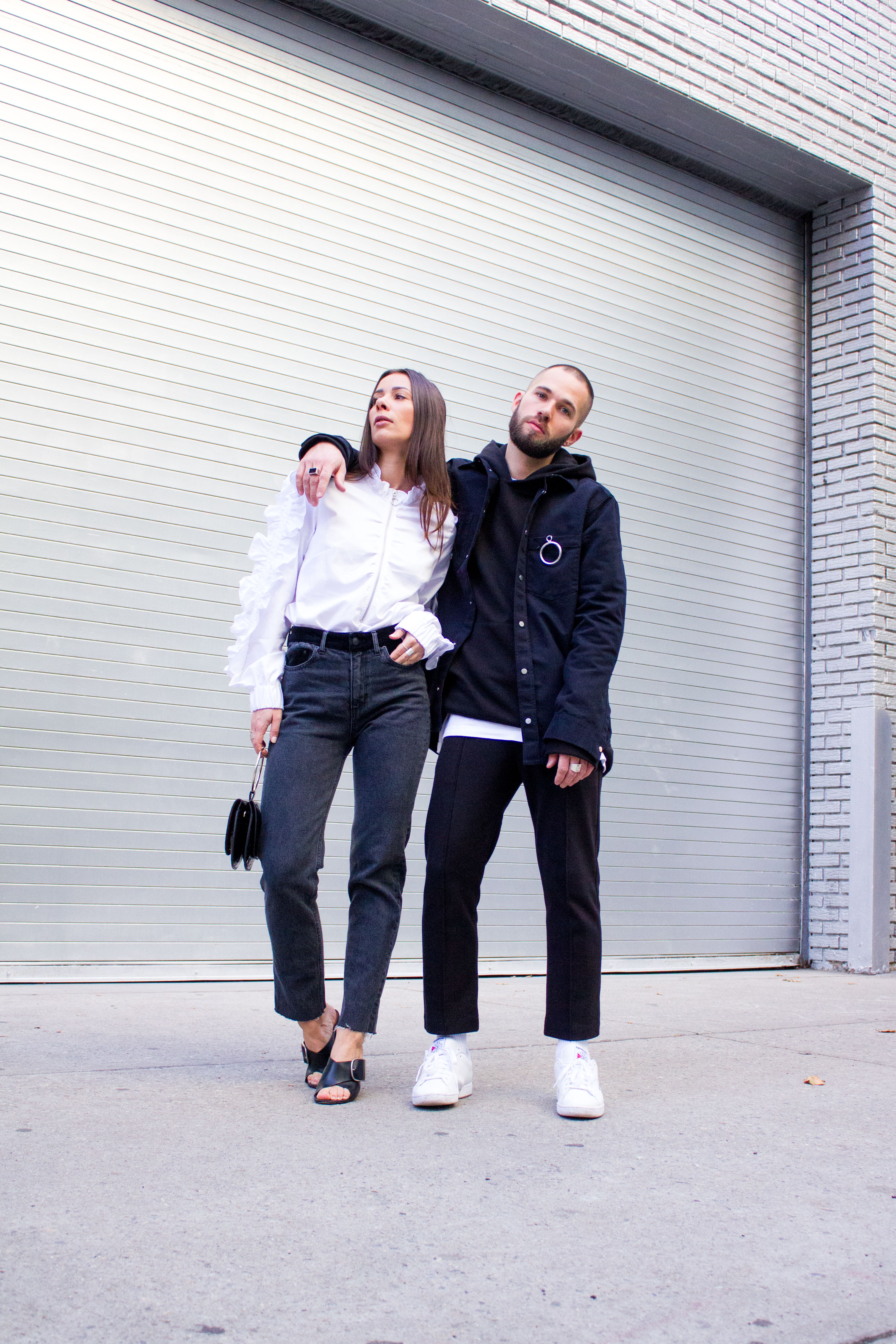 fashion-couple-jaimetoutcheztoi-alice-js-blog-mode-19