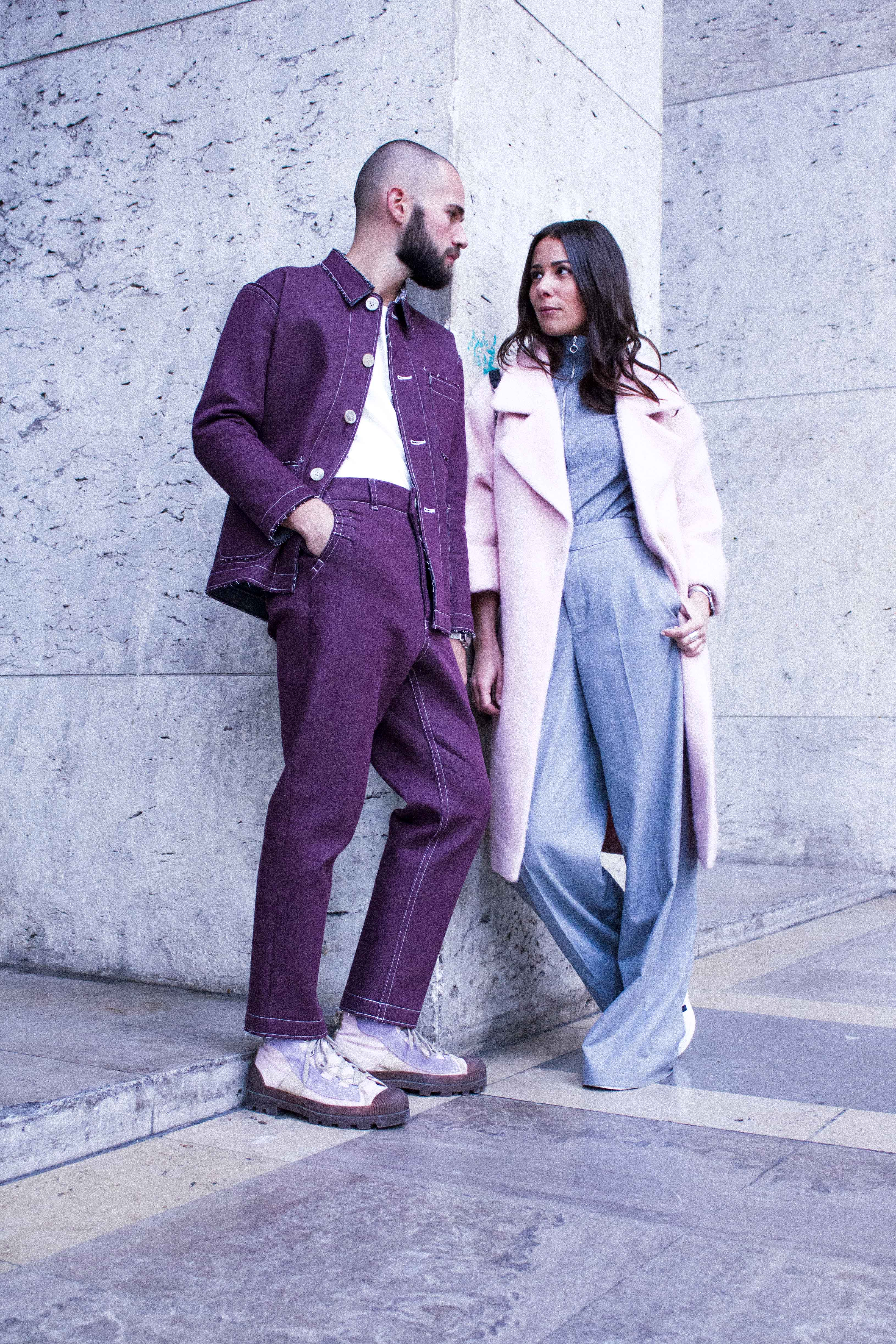 fashion-couple-jaimetoutcheztoi-alice-js-blog-mode-20