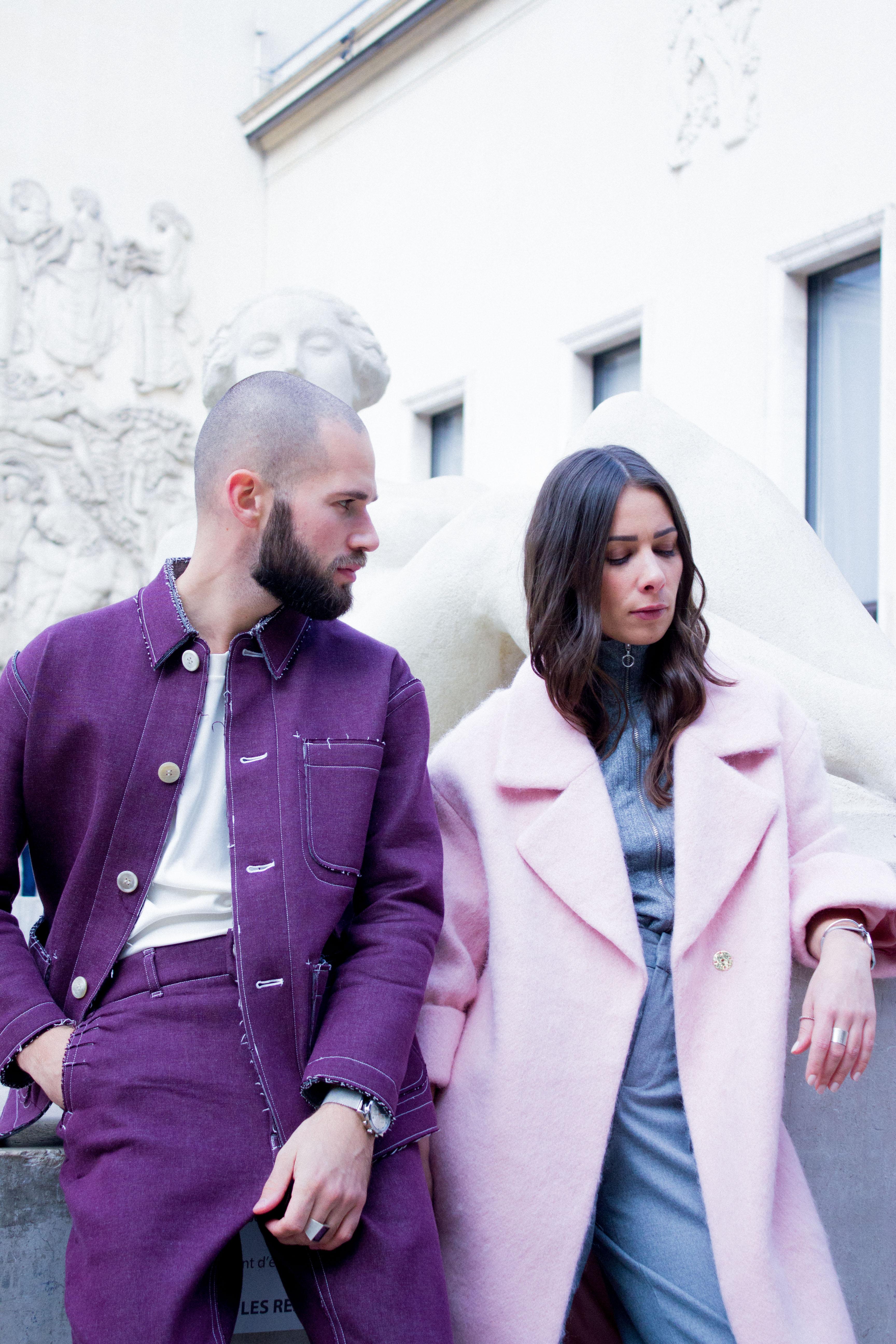 fashion-couple-jaimetoutcheztoi-alice-js-blog-mode-23