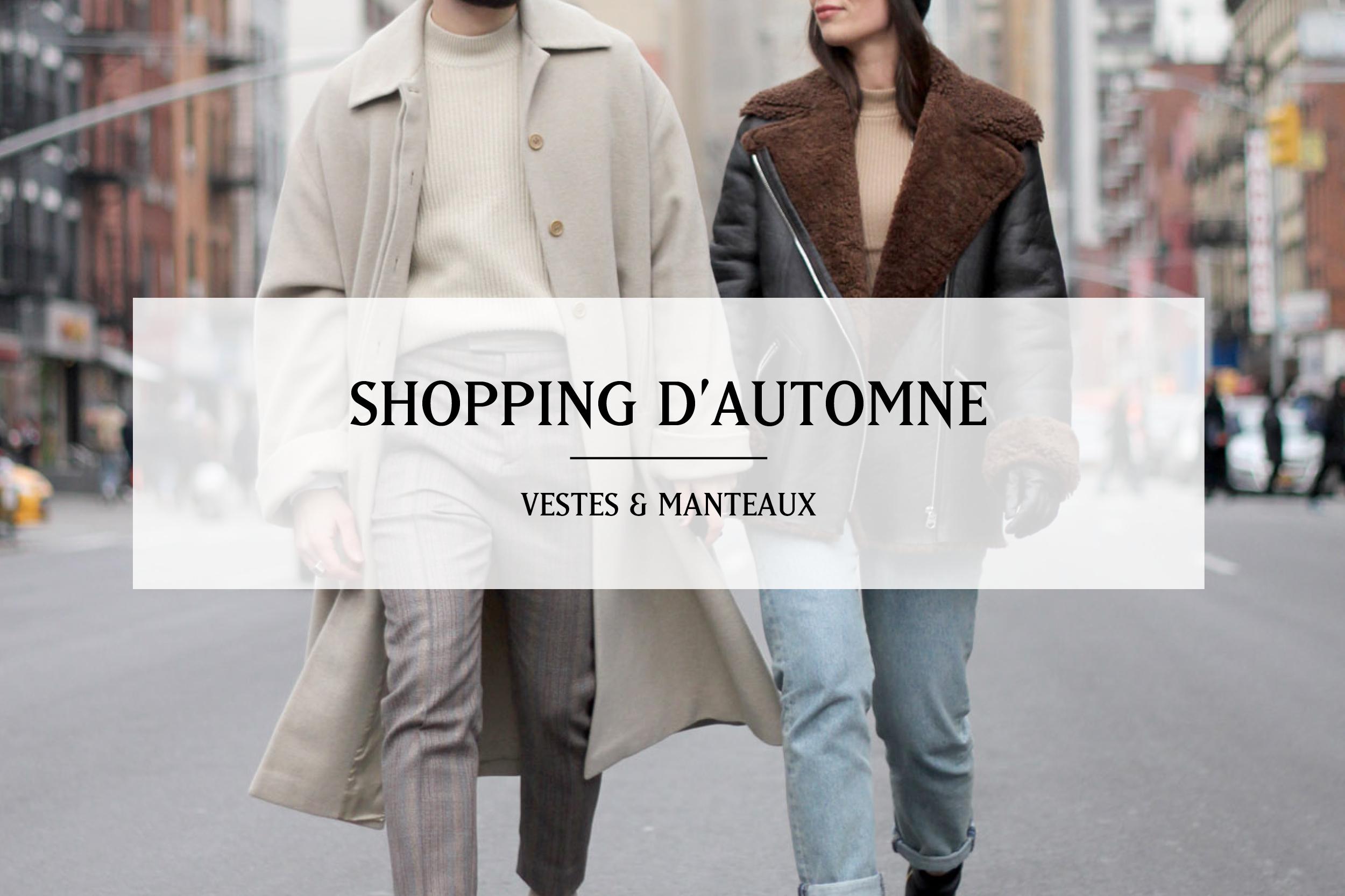 shopping-hiver-manteaux-et-veste-wishlist