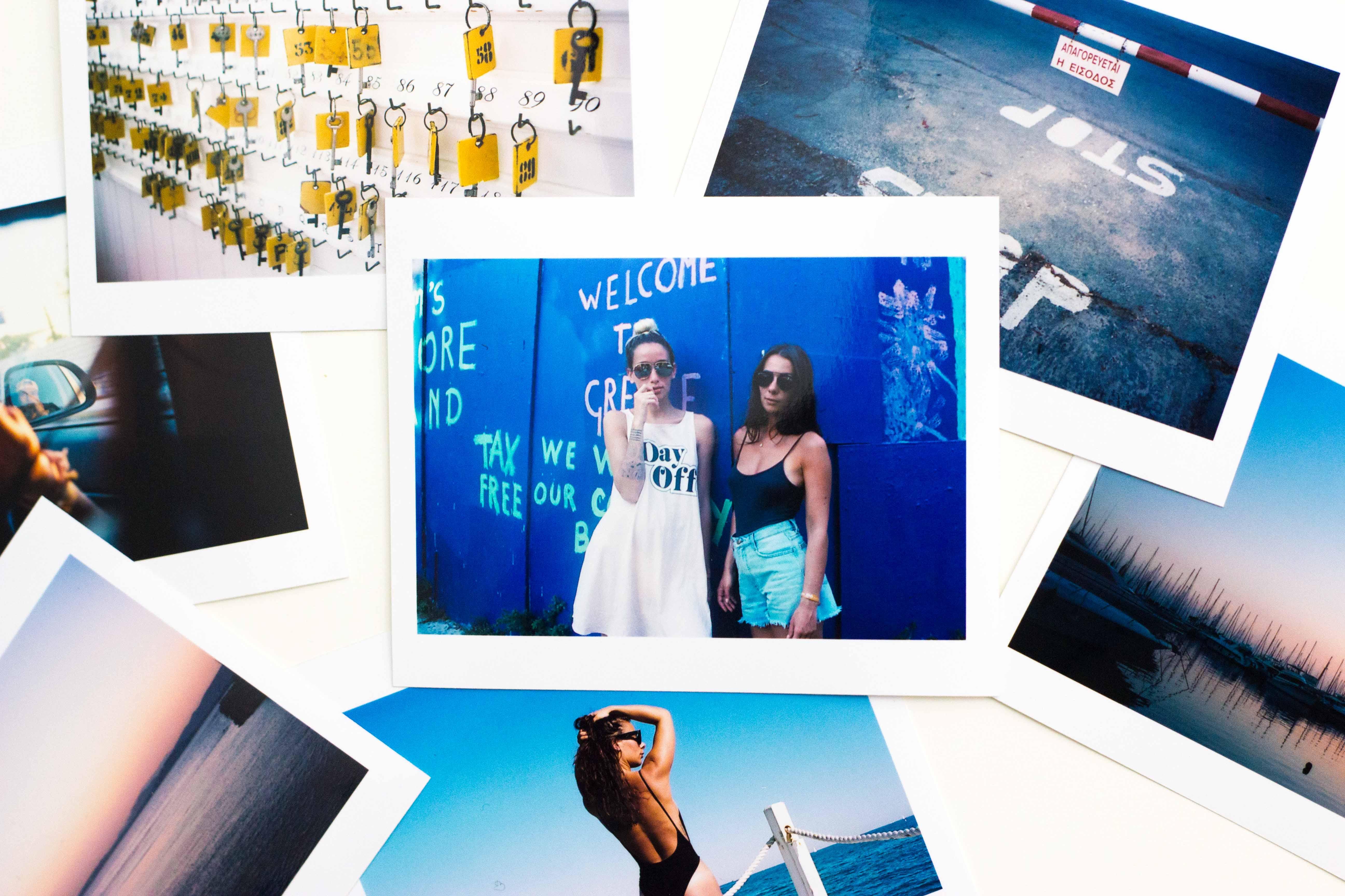 yacht-week-greece-jaimetoutcheztoi-vacances-8