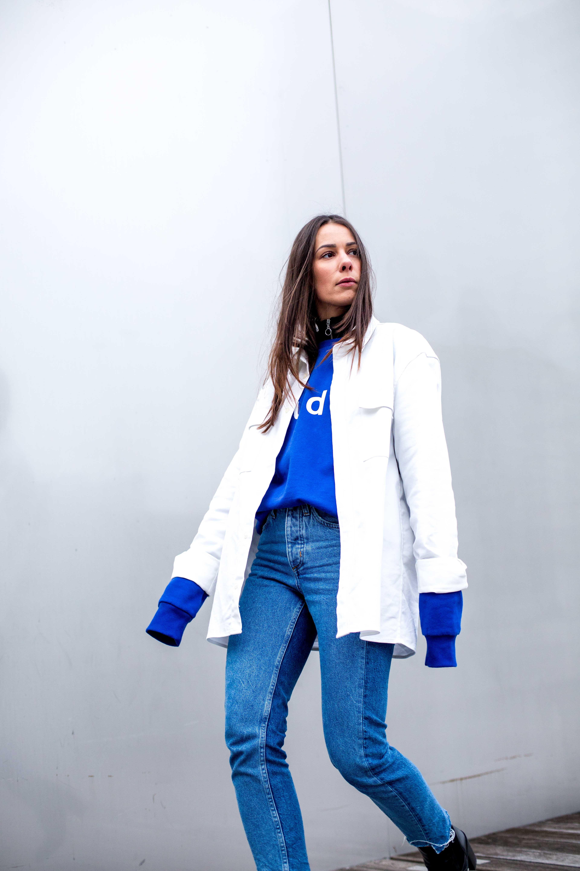 fashion-couple-blog-jaimetoutcheztoi-mode-alice-js-32