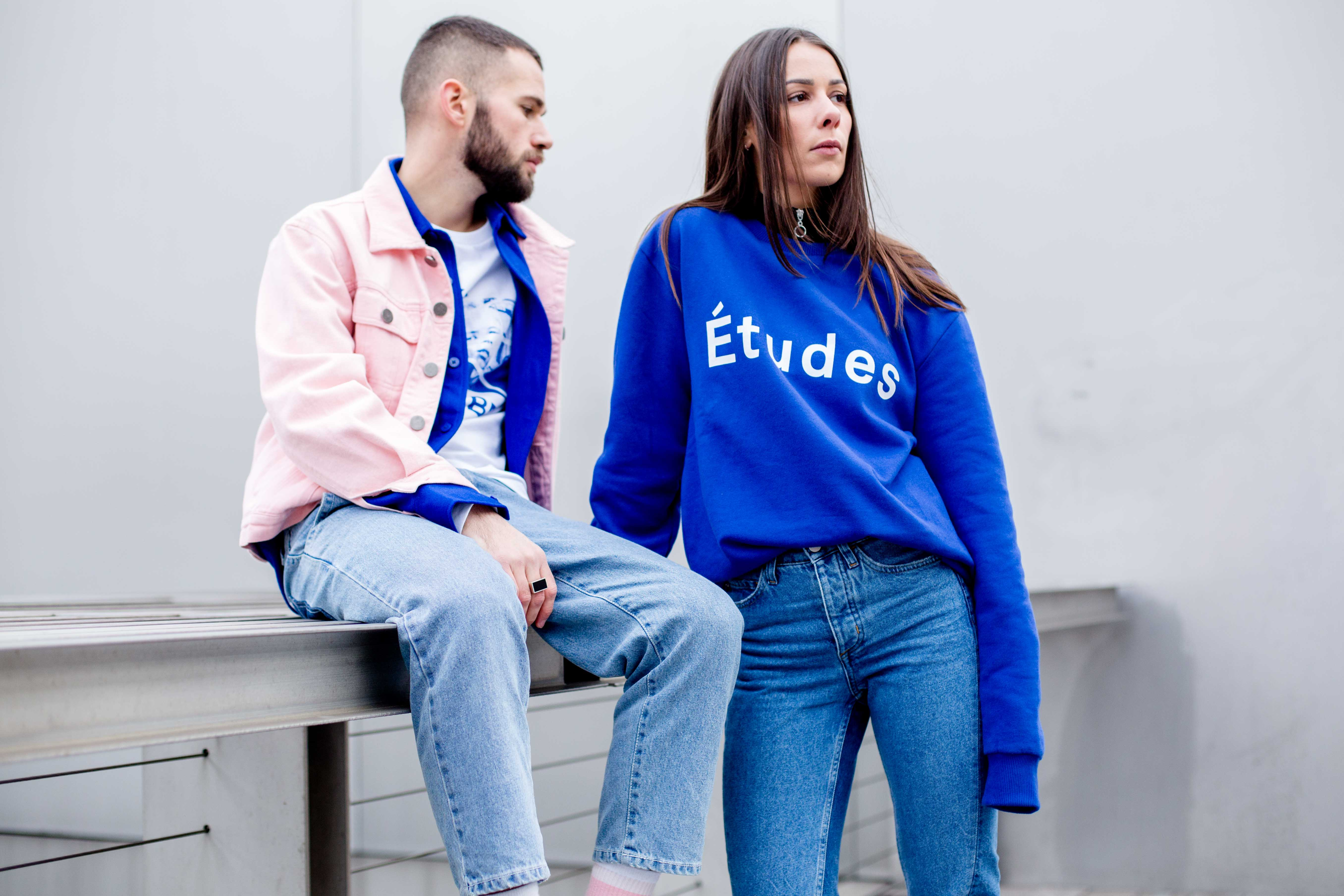 fashion-couple-blog-jaimetoutcheztoi-mode-alice-js-34